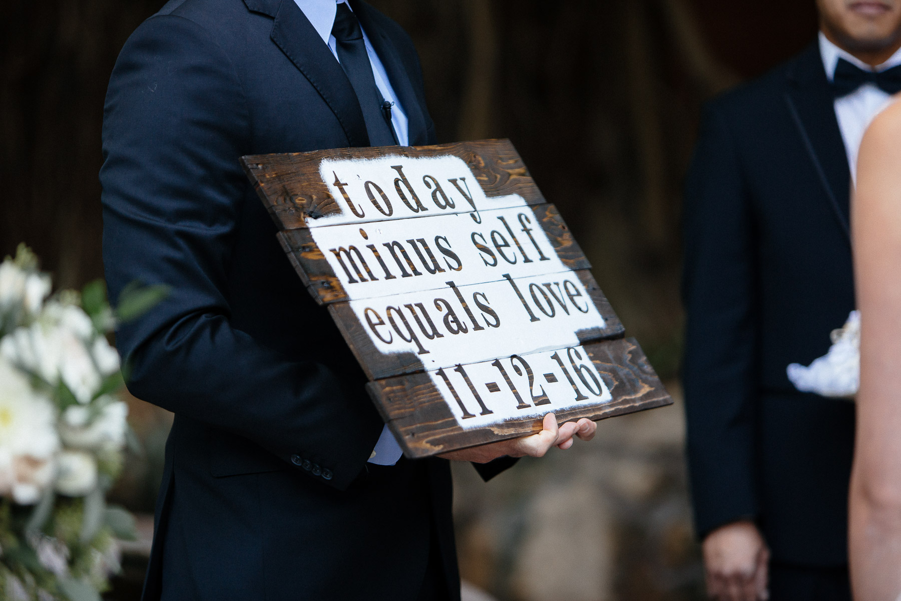 161112-Luxium-Weddings-Arizona-Jon-Madison-Boojum-Tree-First-Look-028.jpg