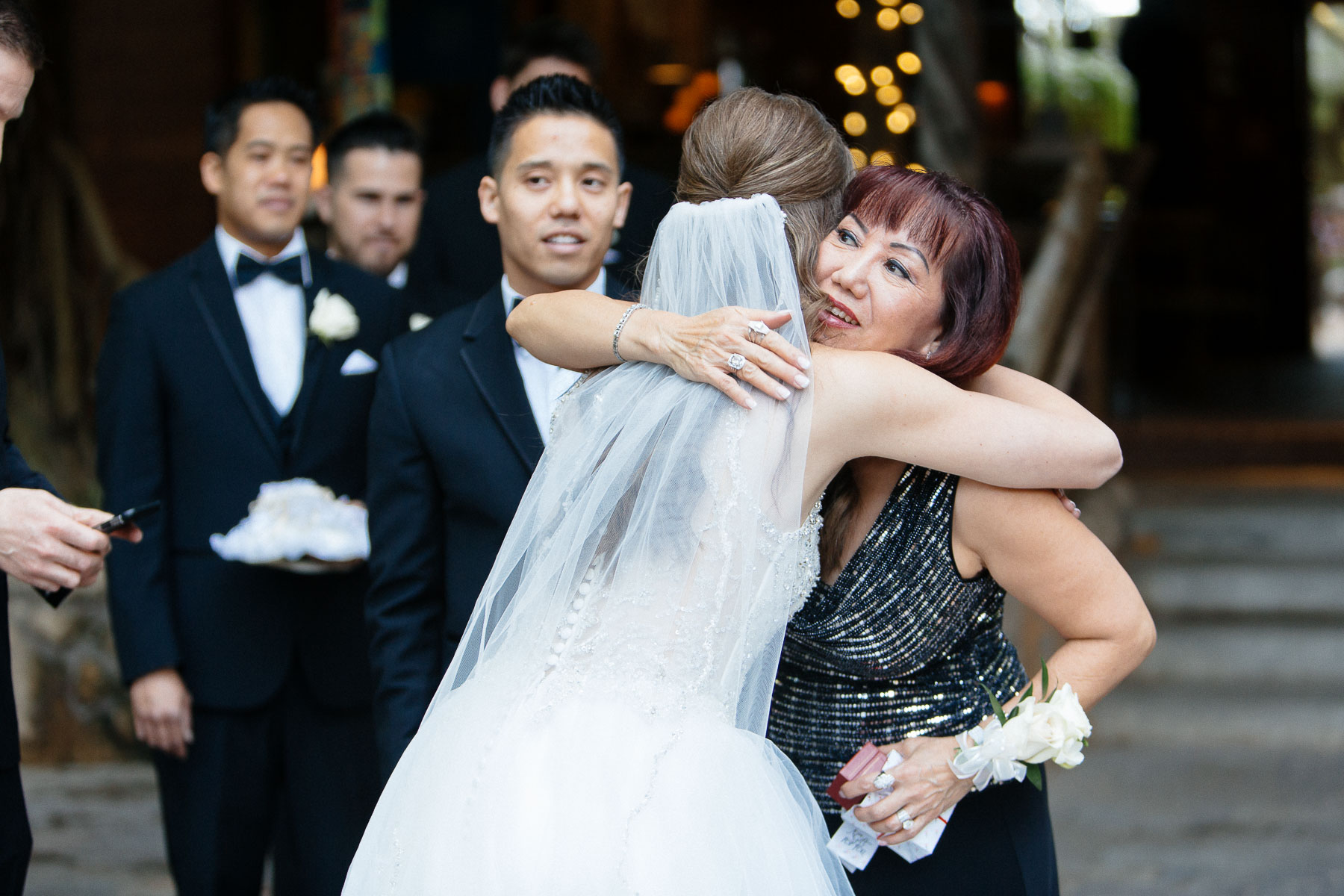 161112-Luxium-Weddings-Arizona-Jon-Madison-Boojum-Tree-First-Look-029.jpg