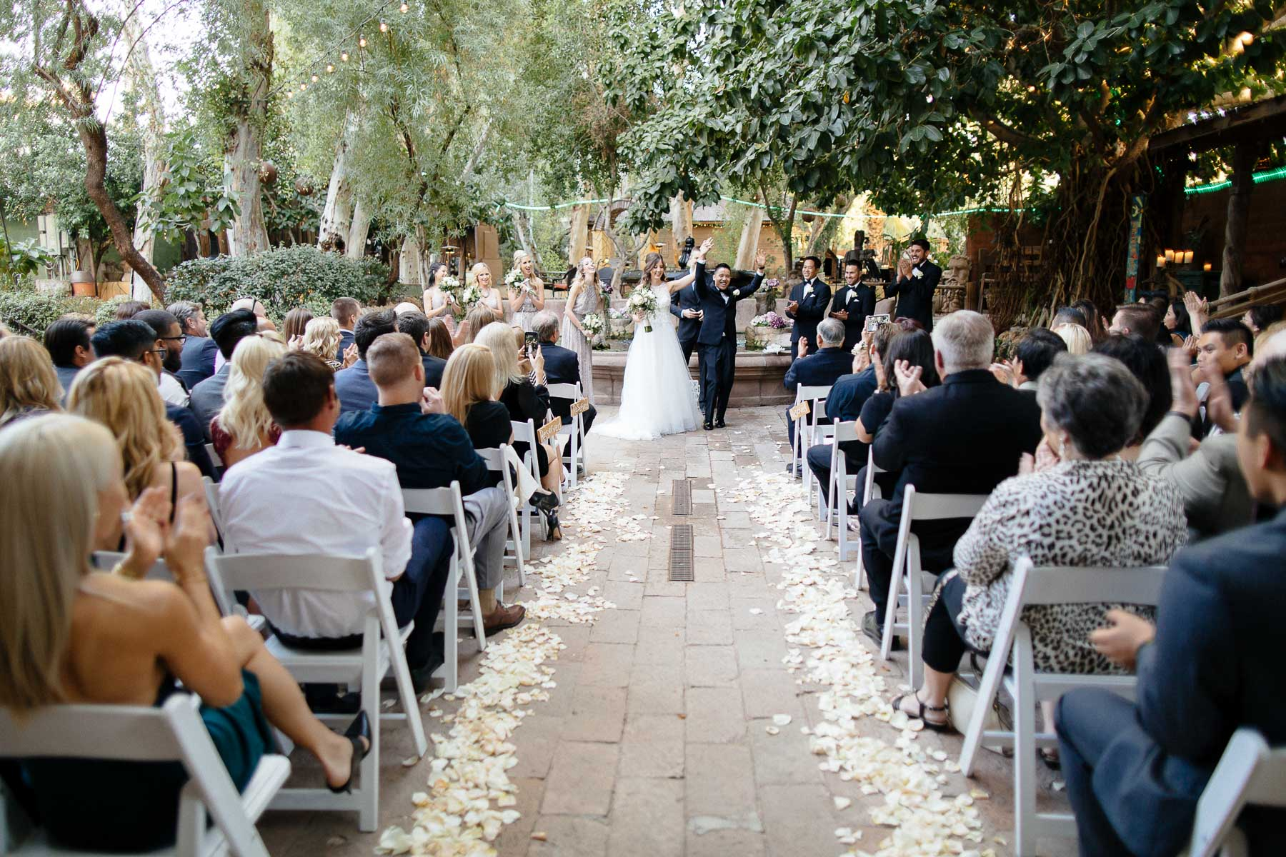 161112-Luxium-Weddings-Arizona-Jon-Madison-Boojum-Tree-First-Look-032a.jpg