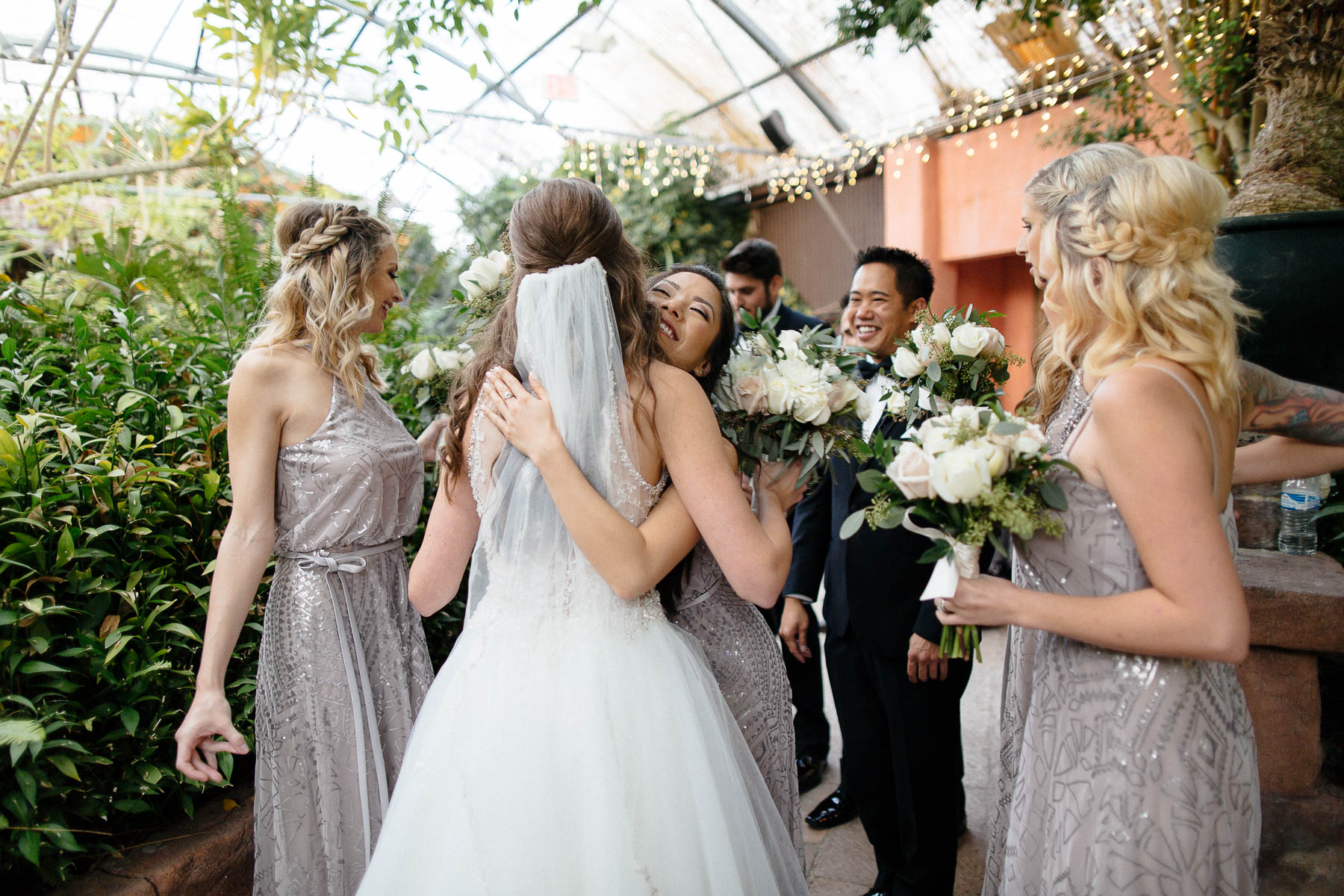161112-Luxium-Weddings-Arizona-Jon-Madison-Boojum-Tree-First-Look-033.jpg