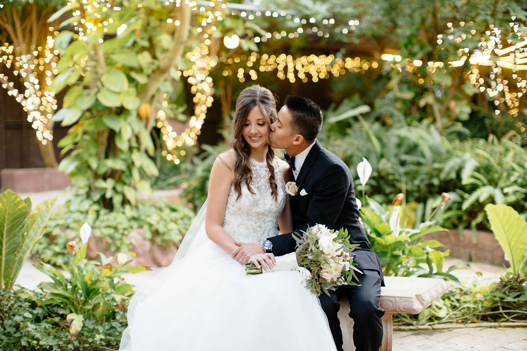 161112-Luxium-Weddings-Arizona-Jon-Madison-Boojum-Tree-First-Look-034.jpg
