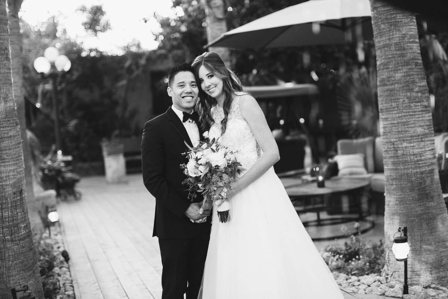 161112-Luxium-Weddings-Arizona-Jon-Madison-Boojum-Tree-First-Look-038.jpg