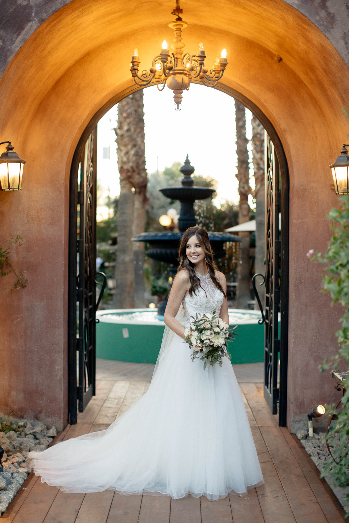 161112-Luxium-Weddings-Arizona-Jon-Madison-Boojum-Tree-First-Look-040.jpg