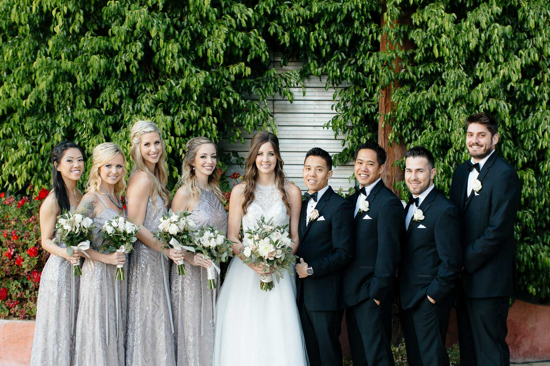 161112-Luxium-Weddings-Arizona-Jon-Madison-Boojum-Tree-First-Look-041.jpg