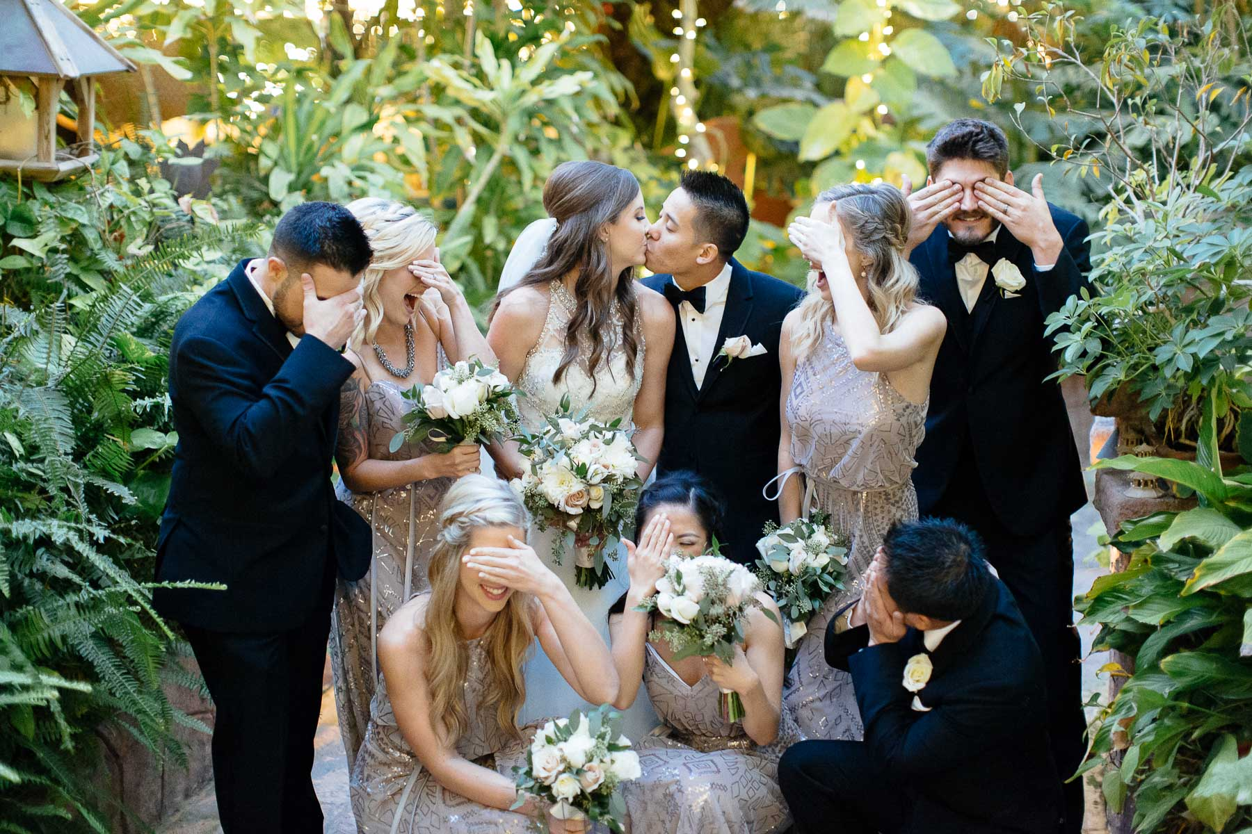161112-Luxium-Weddings-Arizona-Jon-Madison-Boojum-Tree-First-Look-042.jpg