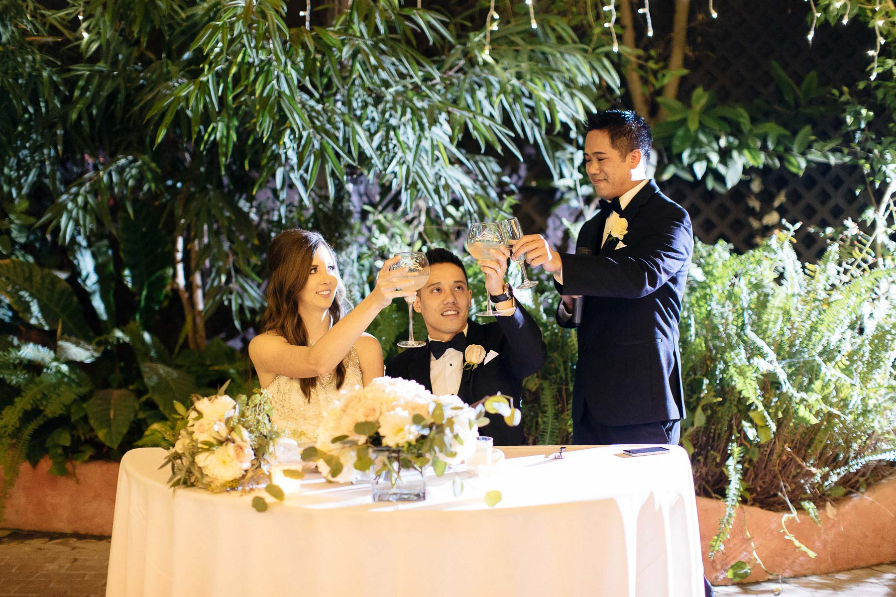 161112-Luxium-Weddings-Arizona-Jon-Madison-Boojum-Tree-First-Look-044.jpg