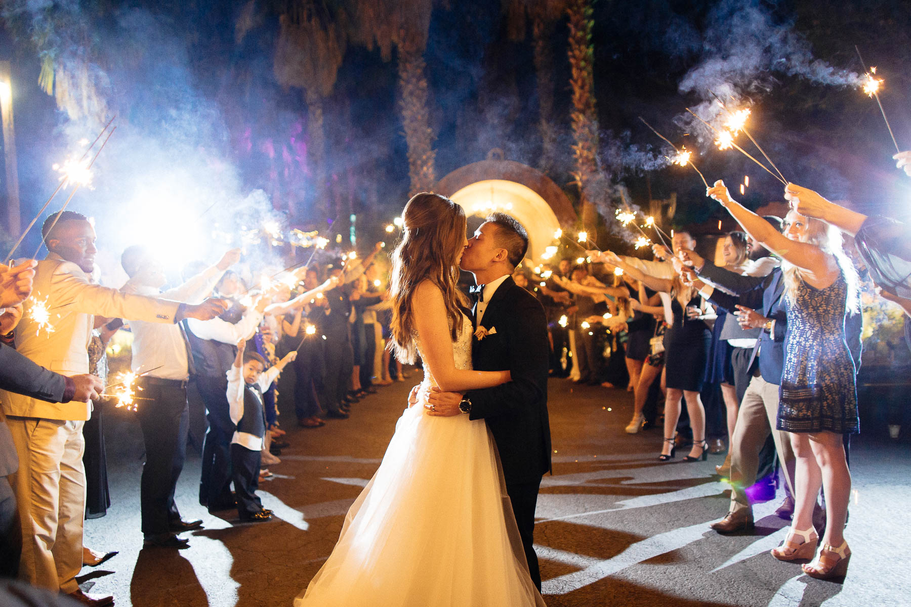 161112-Luxium-Weddings-Arizona-Jon-Madison-Boojum-Tree-First-Look-049.jpg
