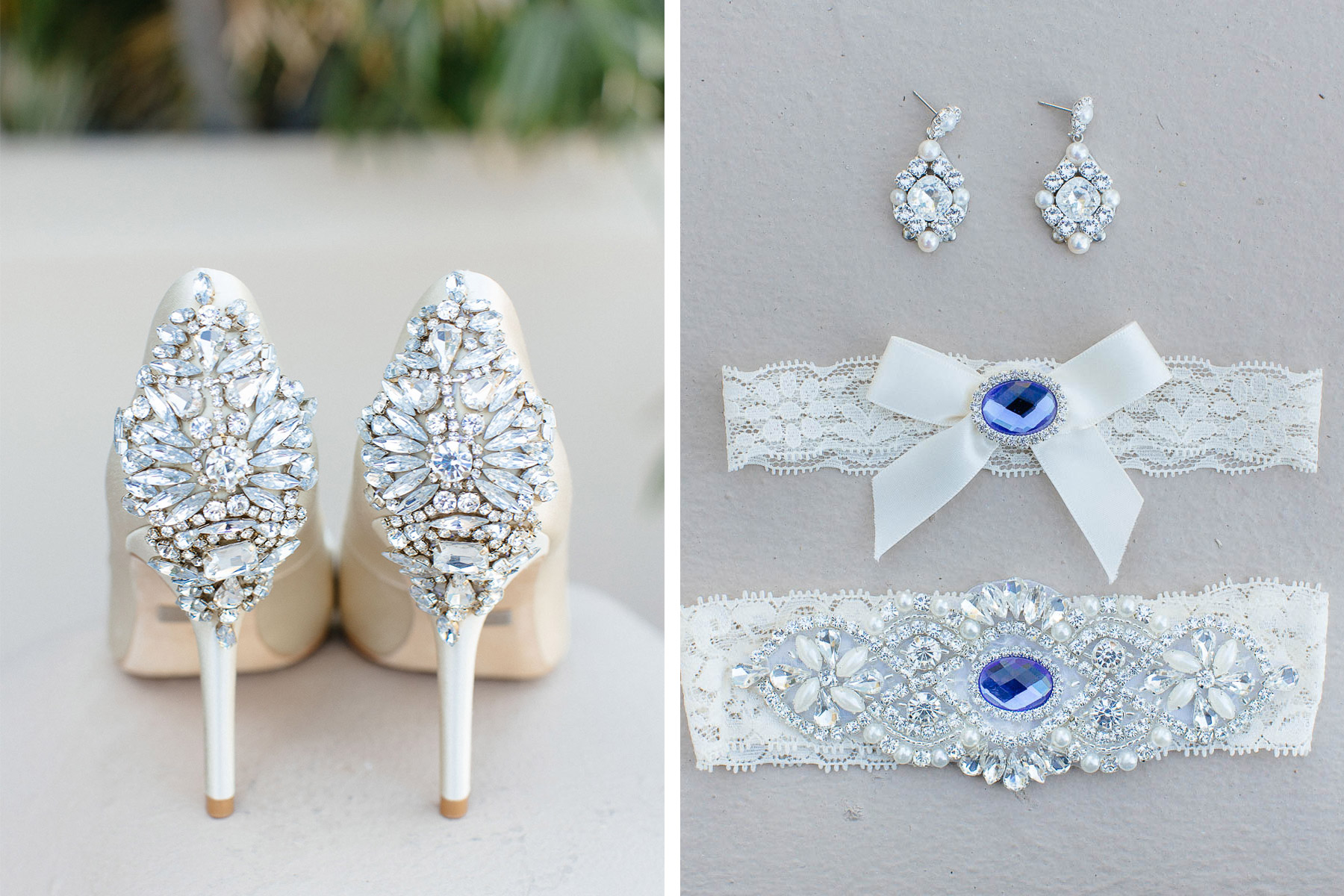 161029-Luxium-Weddings-Arizona-Jeff-Griselda-First-Look-Val-Vista-Lakes-Gilber-001a.jpg