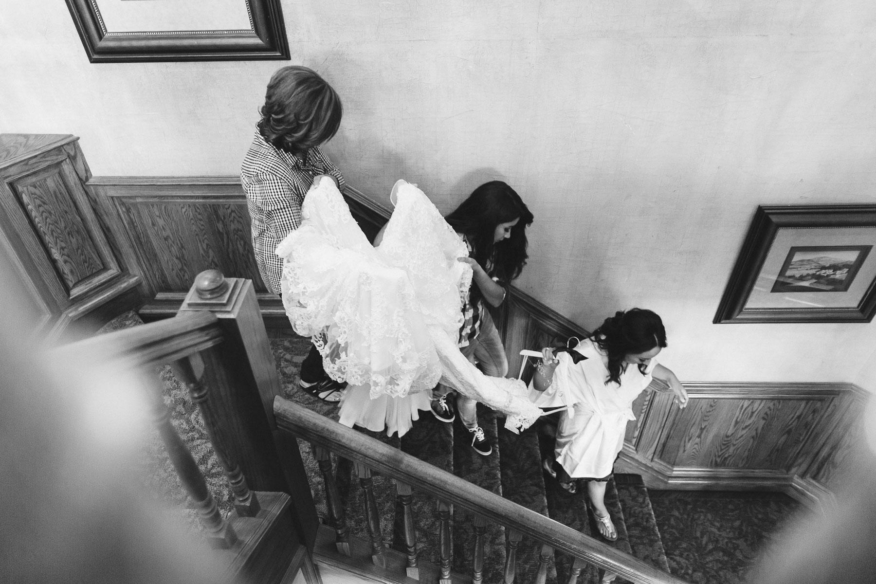 161029-Luxium-Weddings-Arizona-Jeff-Griselda-First-Look-Val-Vista-Lakes-Gilber-004.jpg