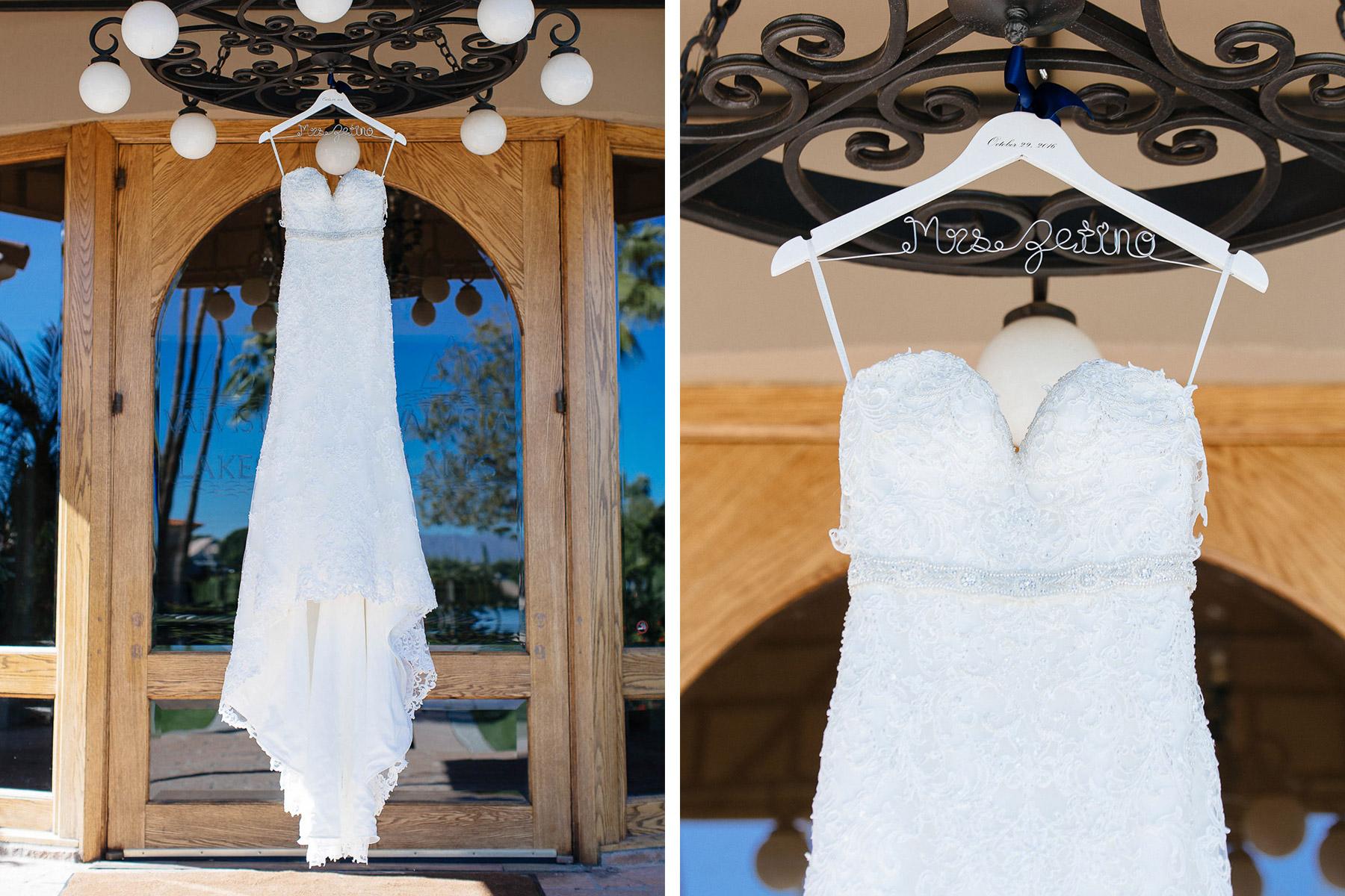161029-Luxium-Weddings-Arizona-Jeff-Griselda-First-Look-Val-Vista-Lakes-Gilber-005a.jpg