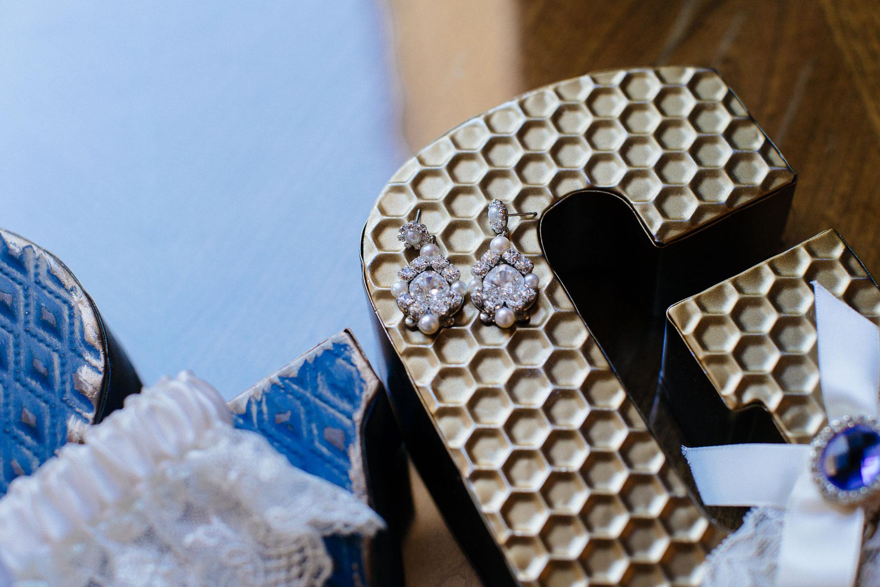 161029-Luxium-Weddings-Arizona-Jeff-Griselda-First-Look-Val-Vista-Lakes-Gilber-008.jpg