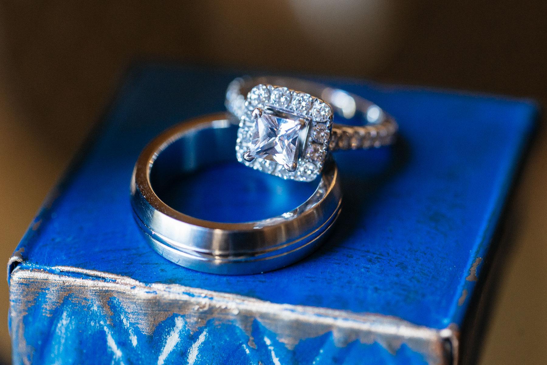 161029-Luxium-Weddings-Arizona-Jeff-Griselda-First-Look-Val-Vista-Lakes-Gilber-009.jpg