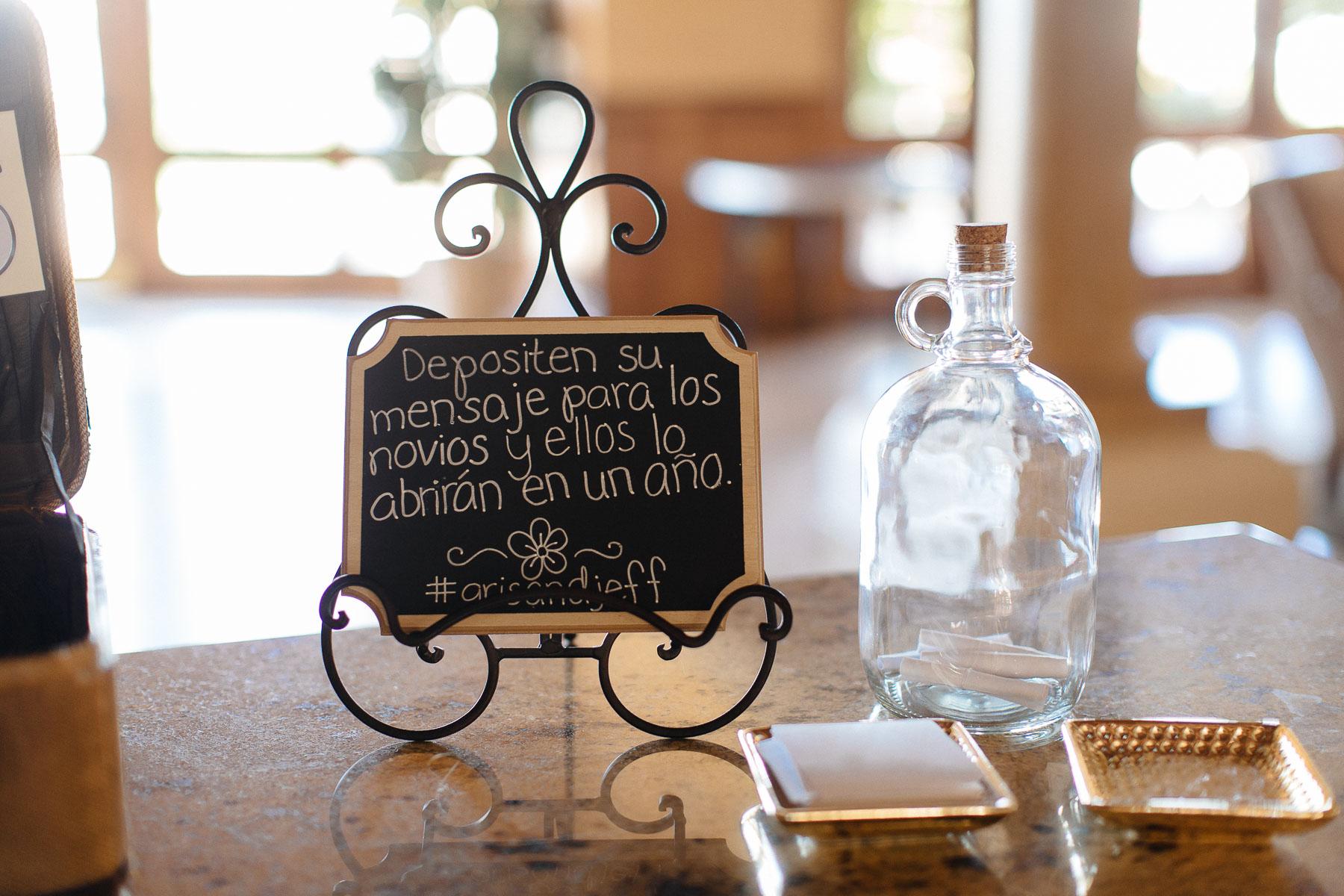 161029-Luxium-Weddings-Arizona-Jeff-Griselda-First-Look-Val-Vista-Lakes-Gilber-010.jpg