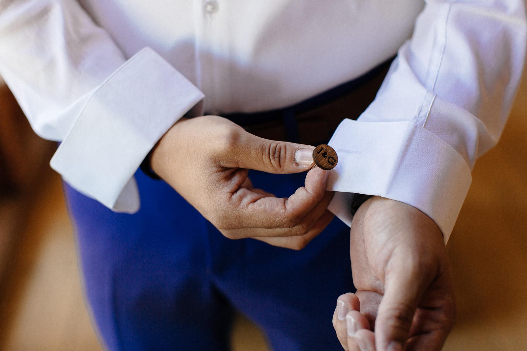 161029-Luxium-Weddings-Arizona-Jeff-Griselda-First-Look-Val-Vista-Lakes-Gilber-012.jpg