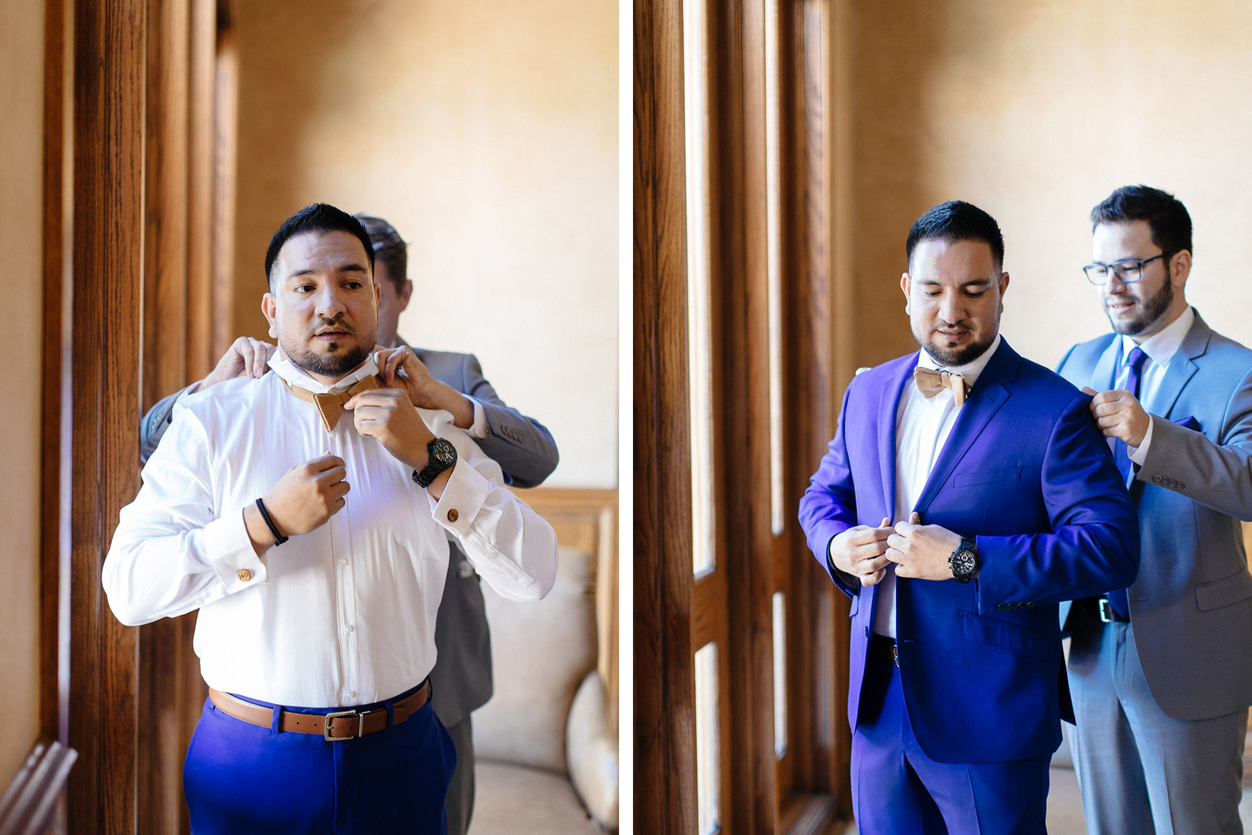 161029-Luxium-Weddings-Arizona-Jeff-Griselda-First-Look-Val-Vista-Lakes-Gilber-019a.jpg