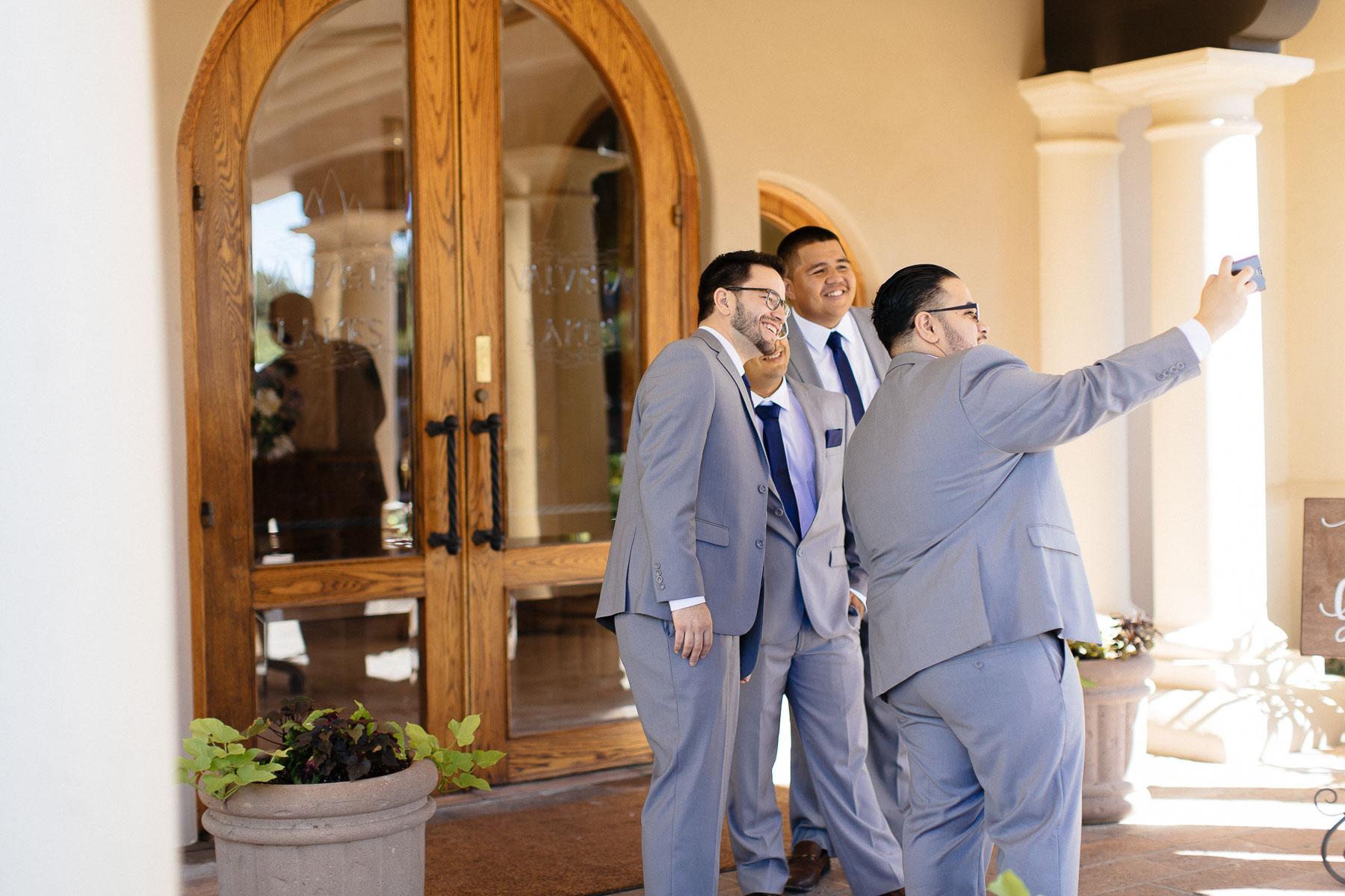 161029-Luxium-Weddings-Arizona-Jeff-Griselda-First-Look-Val-Vista-Lakes-Gilber-021.jpg