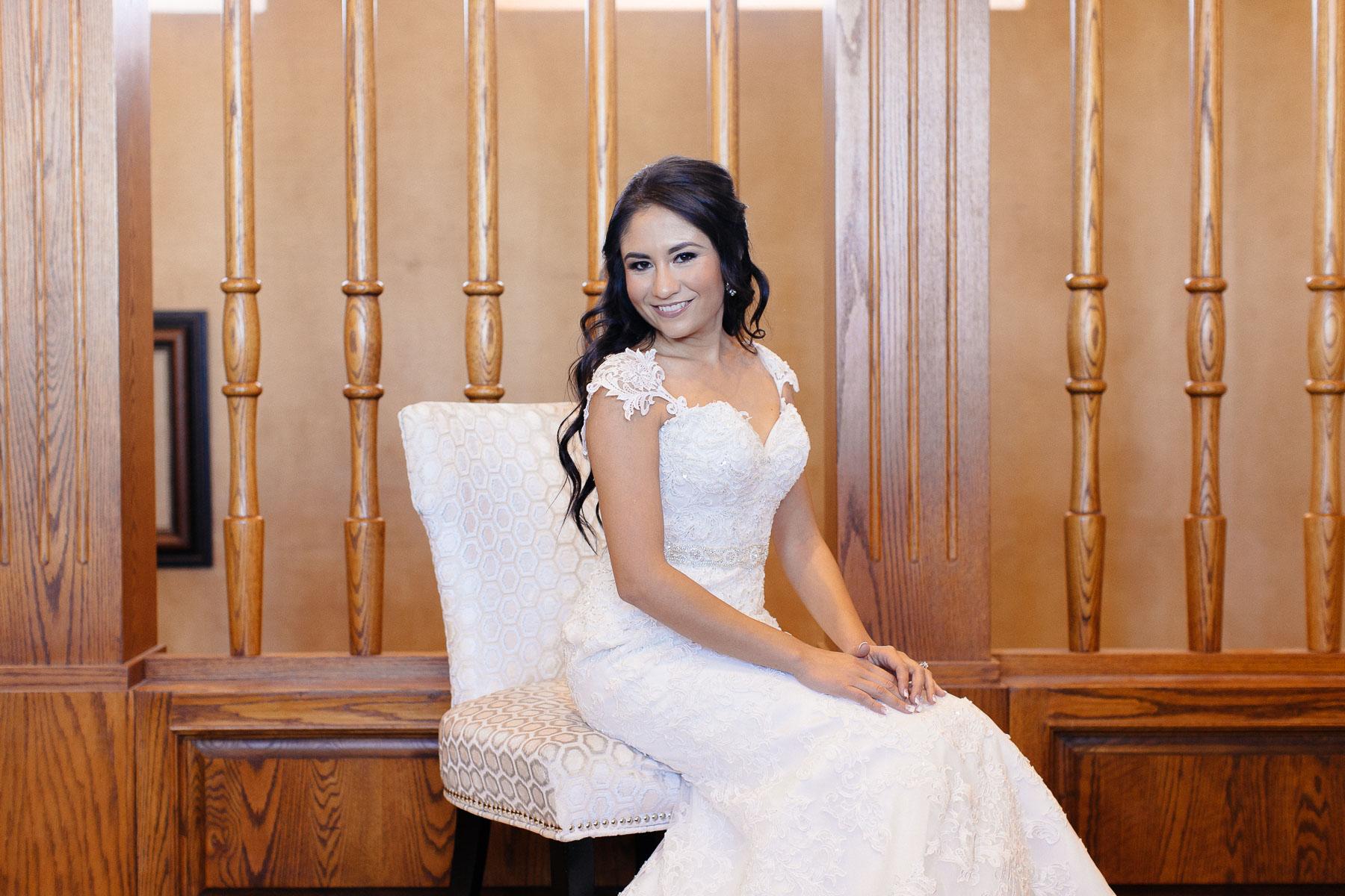 161029-Luxium-Weddings-Arizona-Jeff-Griselda-First-Look-Val-Vista-Lakes-Gilber-025.jpg