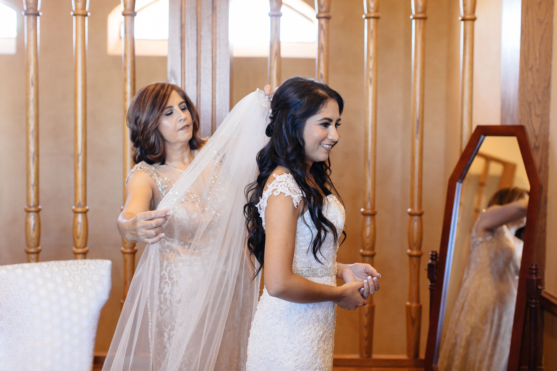 161029-Luxium-Weddings-Arizona-Jeff-Griselda-First-Look-Val-Vista-Lakes-Gilber-026.jpg