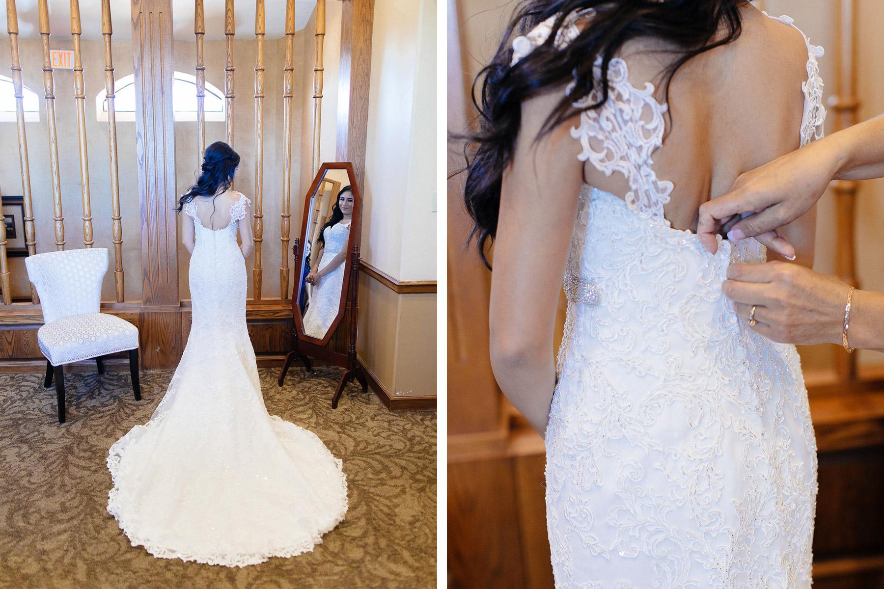 161029-Luxium-Weddings-Arizona-Jeff-Griselda-First-Look-Val-Vista-Lakes-Gilber-024a.jpg