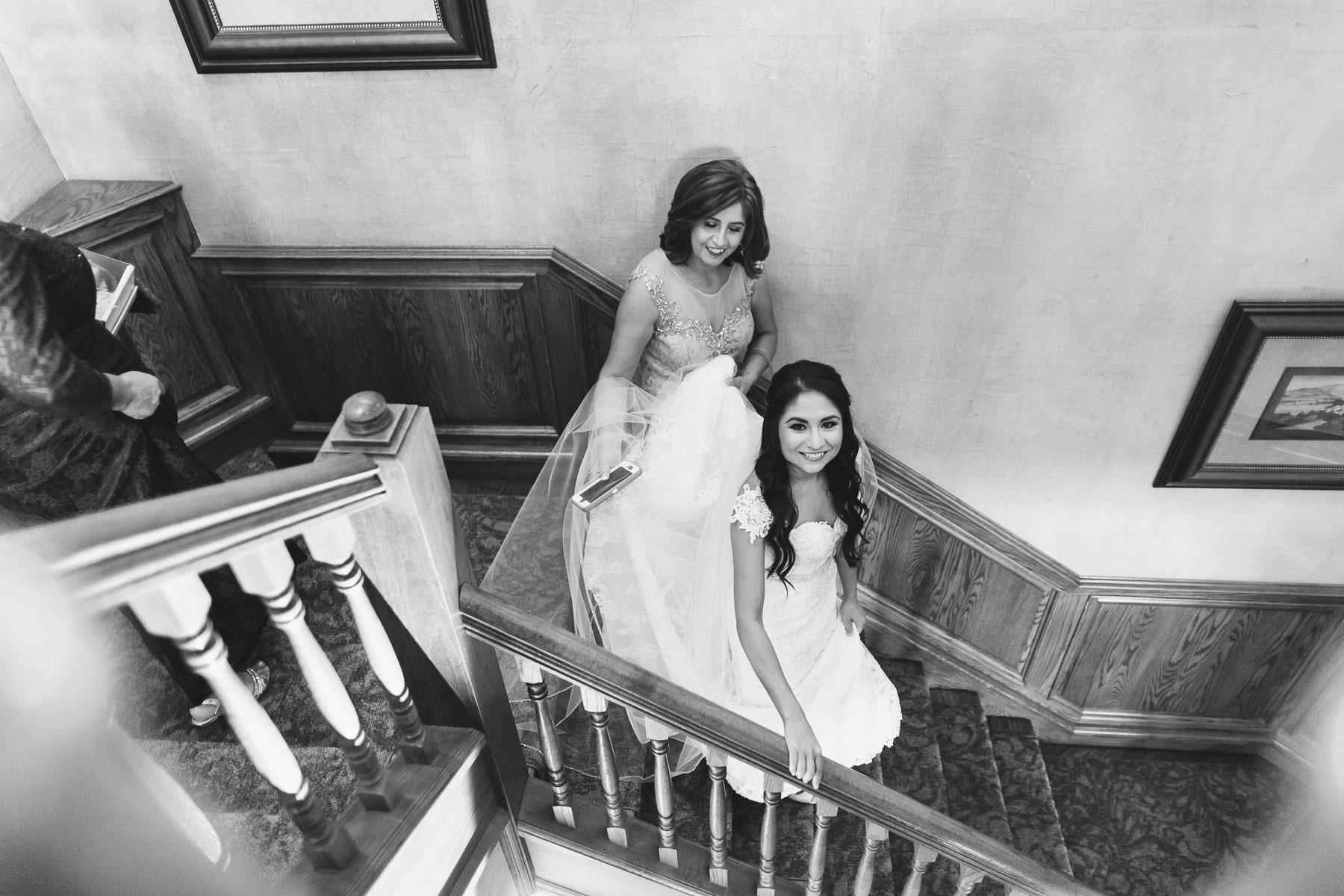 161029-Luxium-Weddings-Arizona-Jeff-Griselda-First-Look-Val-Vista-Lakes-Gilber-027.jpg