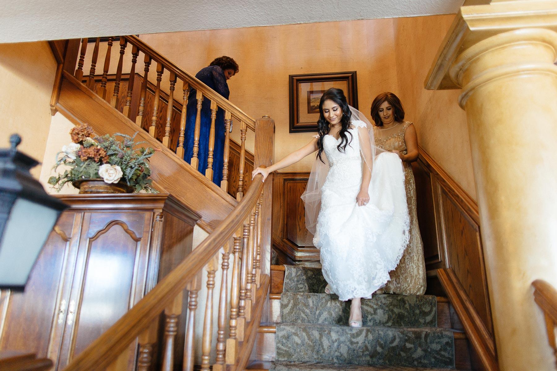 161029-Luxium-Weddings-Arizona-Jeff-Griselda-First-Look-Val-Vista-Lakes-Gilber-028.jpg