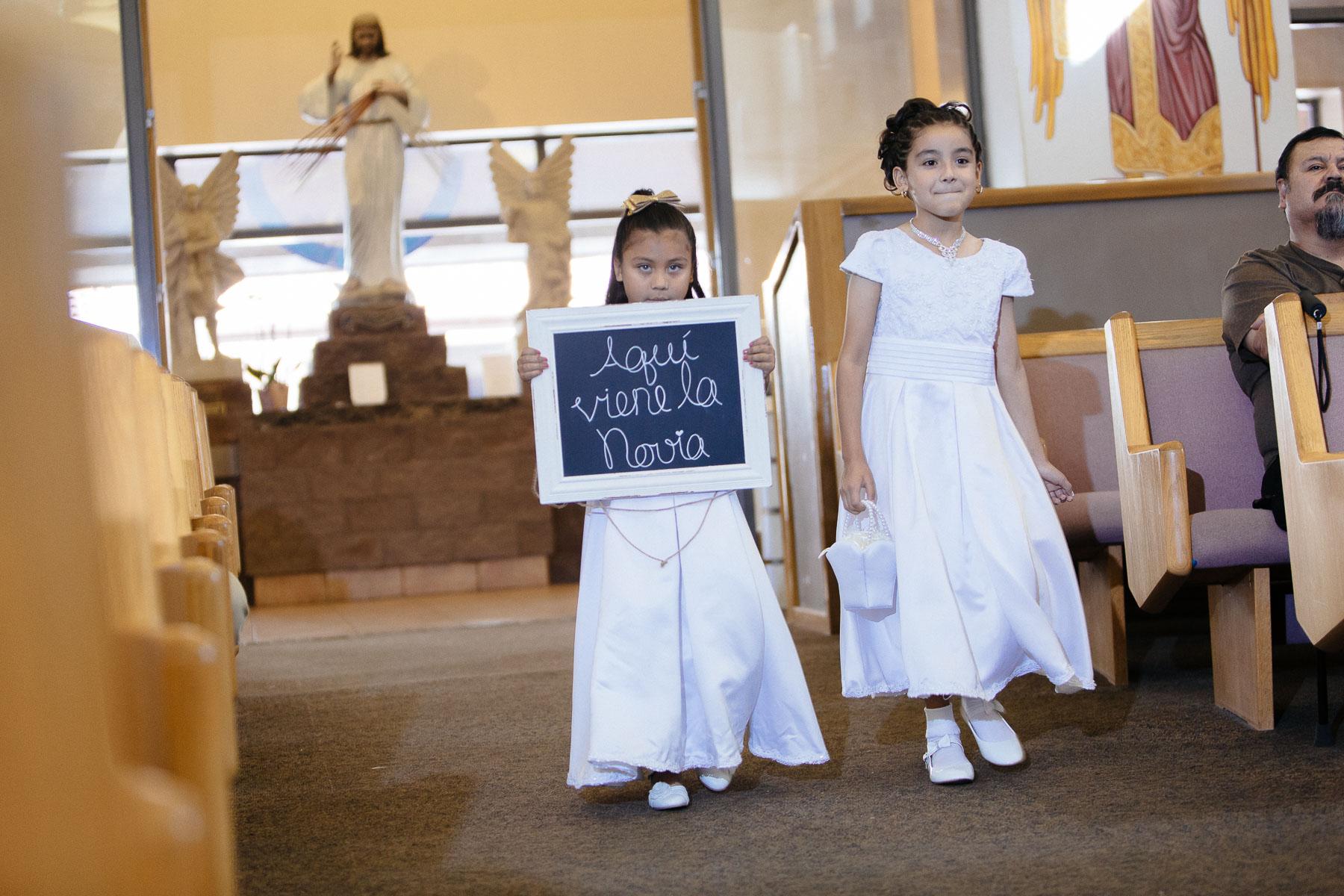161029-Luxium-Weddings-Arizona-Jeff-Griselda-First-Look-Val-Vista-Lakes-Gilber-029.jpg