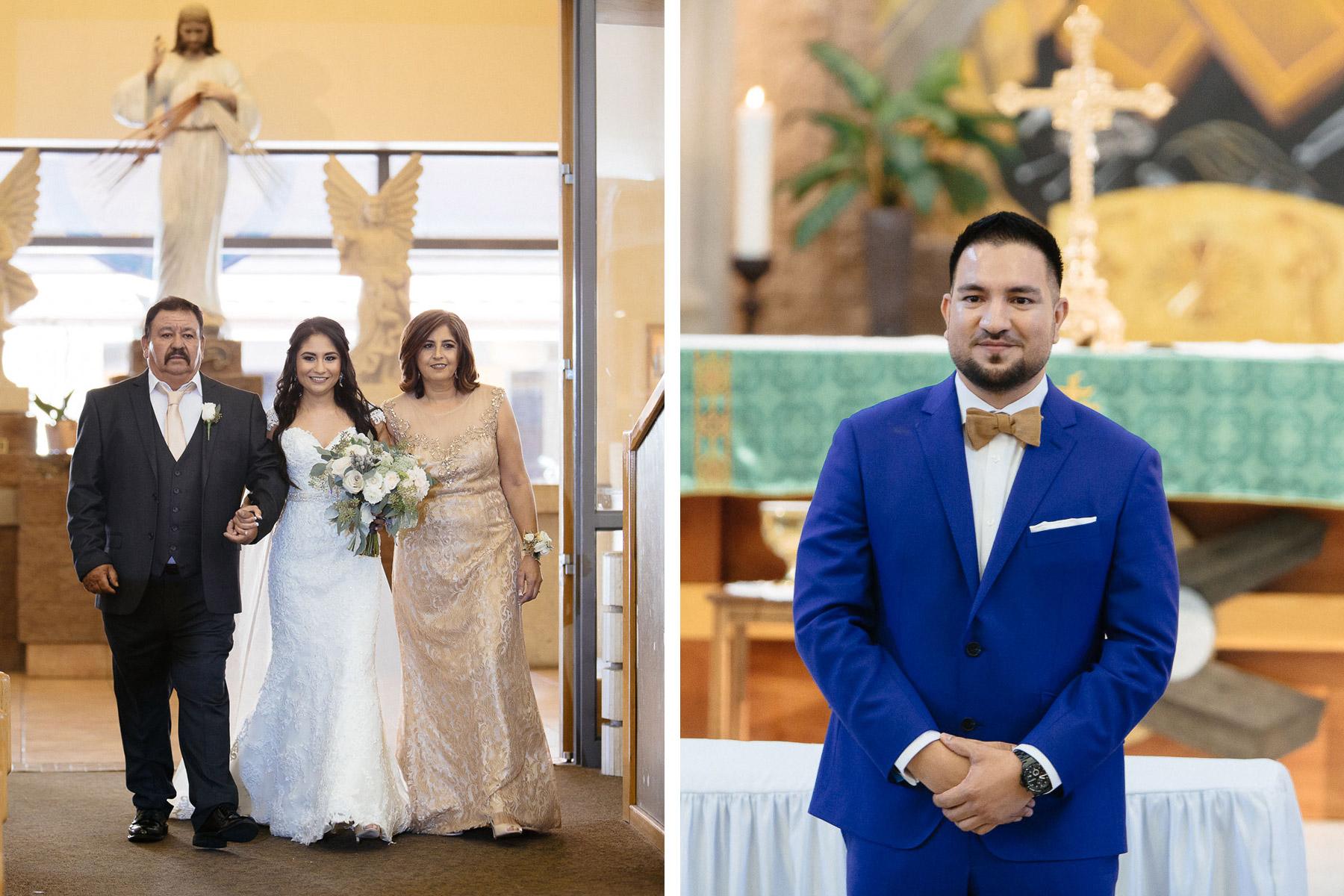 161029-Luxium-Weddings-Arizona-Jeff-Griselda-First-Look-Val-Vista-Lakes-Gilber-032a.jpg