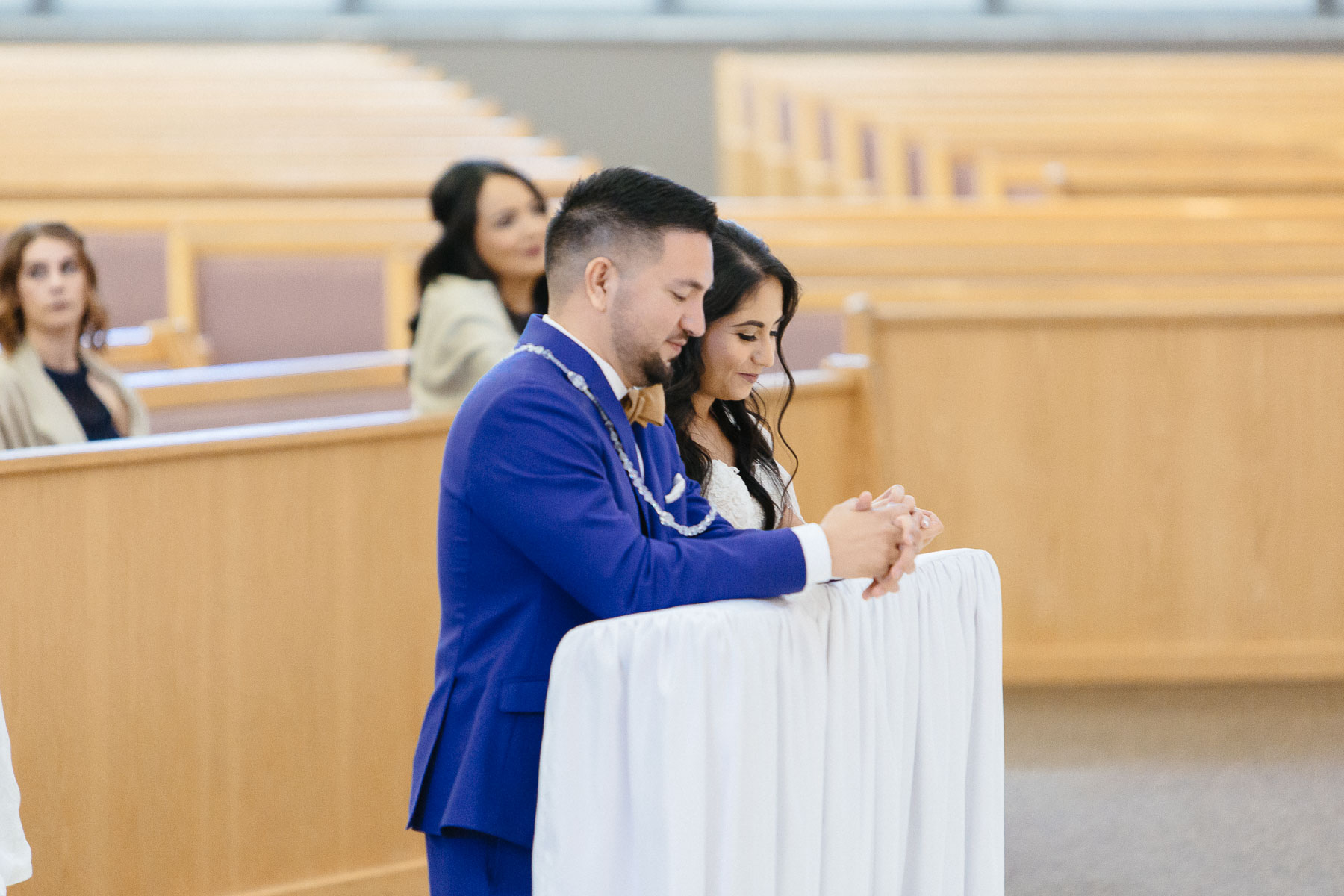 161029-Luxium-Weddings-Arizona-Jeff-Griselda-First-Look-Val-Vista-Lakes-Gilber-041.jpg