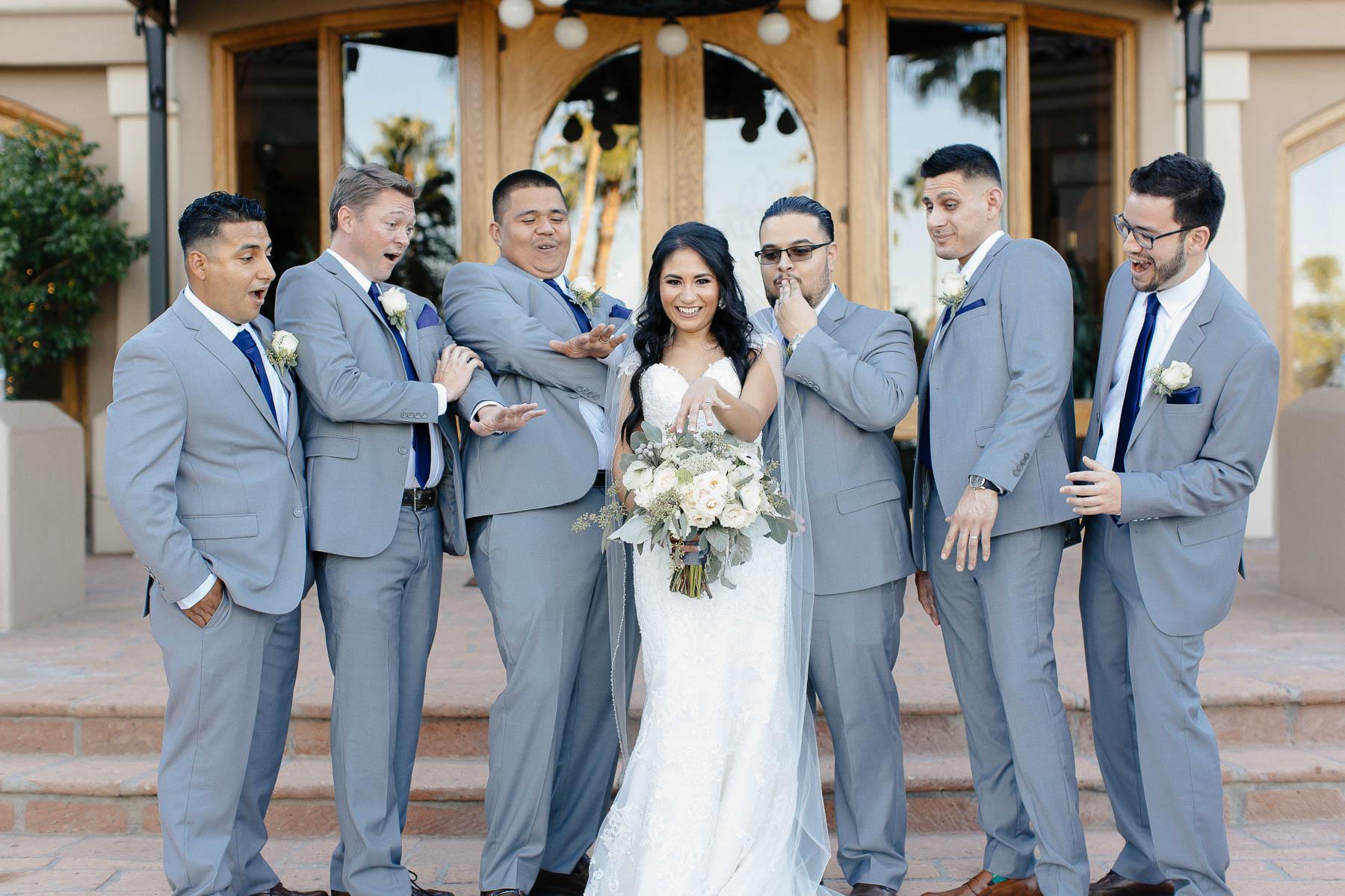 161029-Luxium-Weddings-Arizona-Jeff-Griselda-First-Look-Val-Vista-Lakes-Gilber-045.jpg