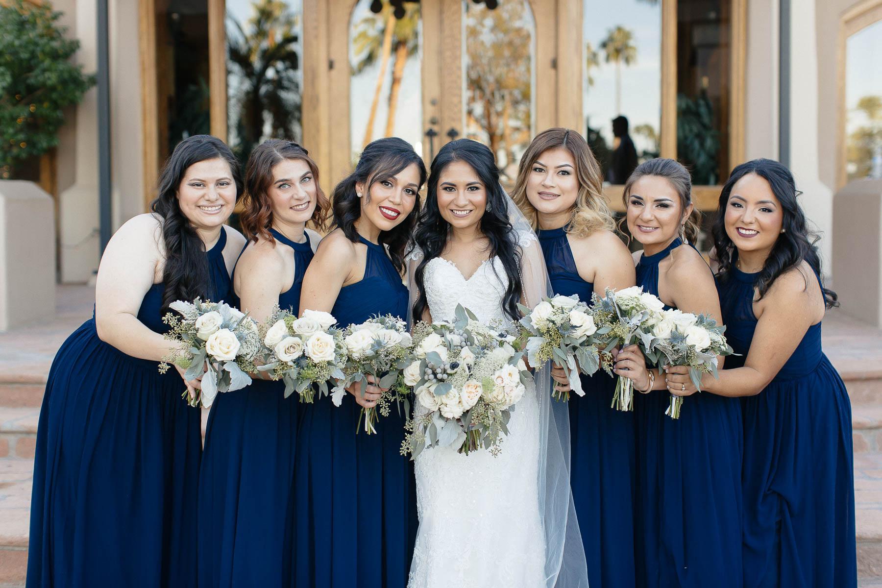 161029-Luxium-Weddings-Arizona-Jeff-Griselda-First-Look-Val-Vista-Lakes-Gilber-047.jpg