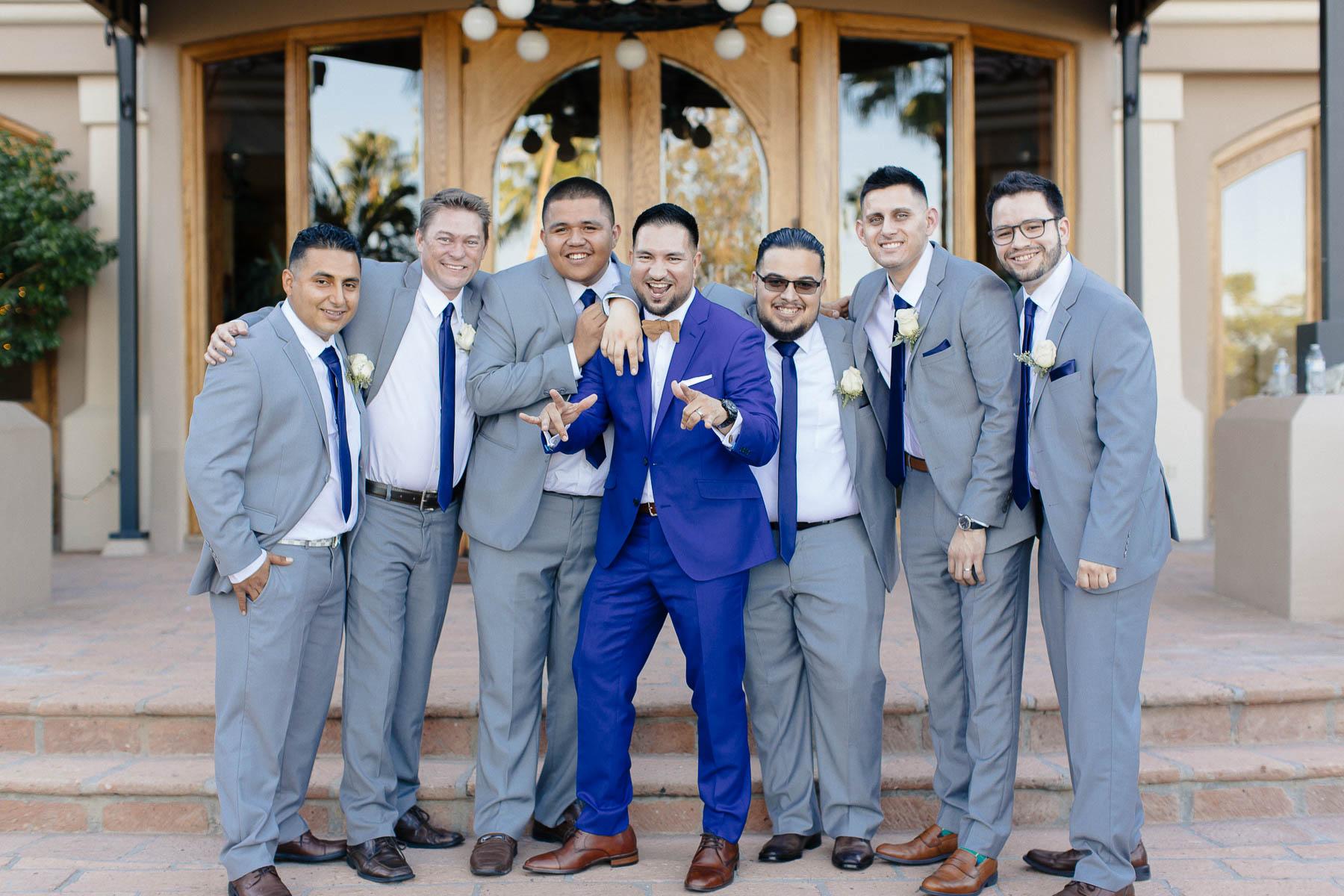 161029-Luxium-Weddings-Arizona-Jeff-Griselda-First-Look-Val-Vista-Lakes-Gilber-046.jpg