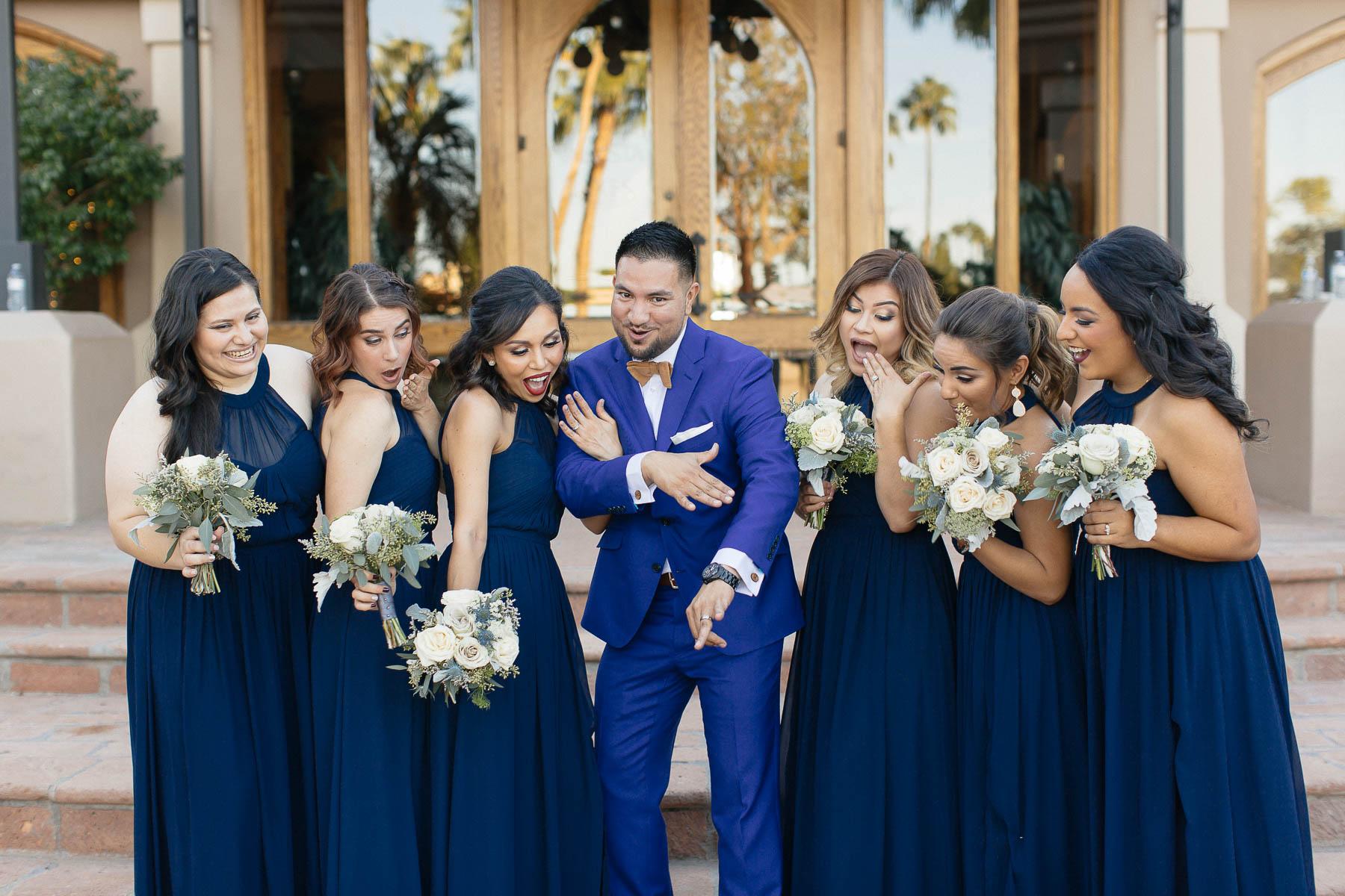 161029-Luxium-Weddings-Arizona-Jeff-Griselda-First-Look-Val-Vista-Lakes-Gilber-049.jpg