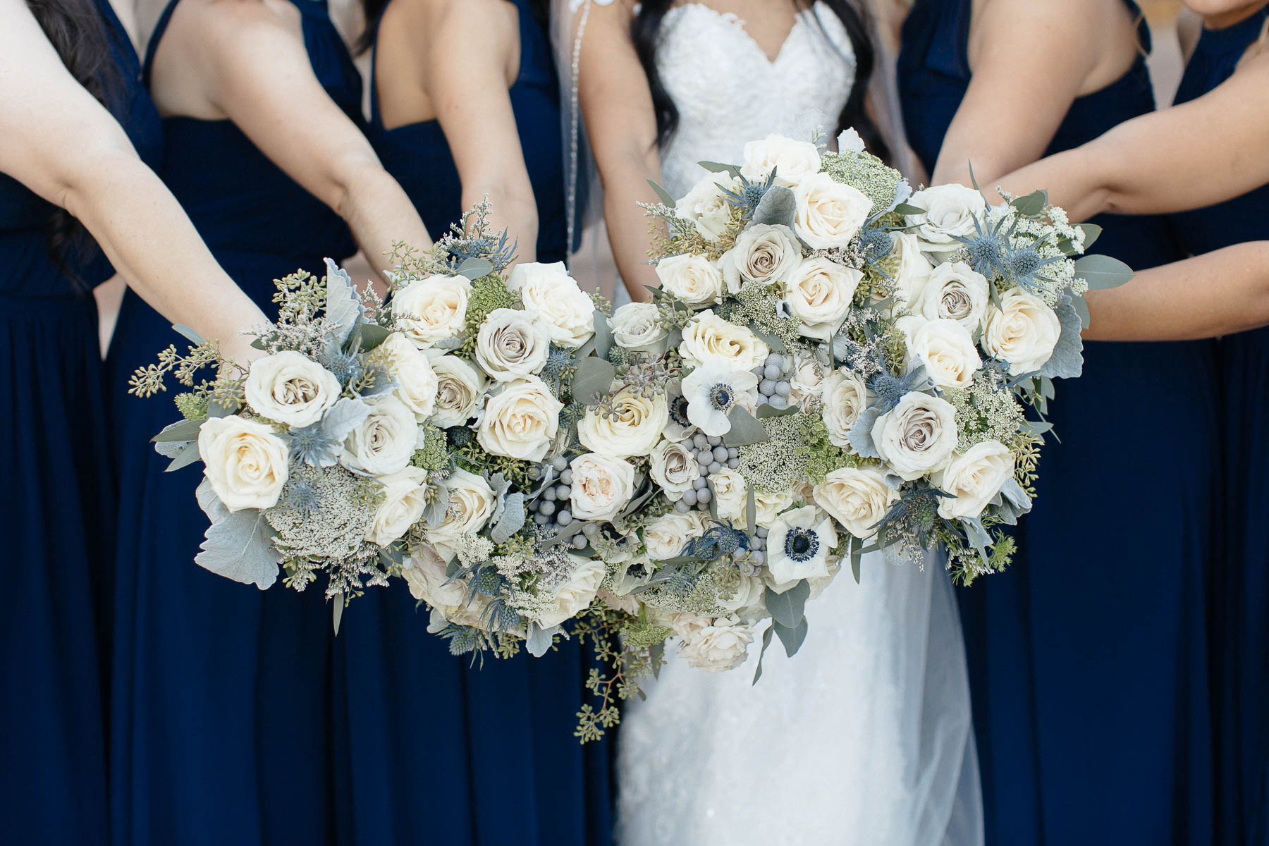 161029-Luxium-Weddings-Arizona-Jeff-Griselda-First-Look-Val-Vista-Lakes-Gilber-048.jpg