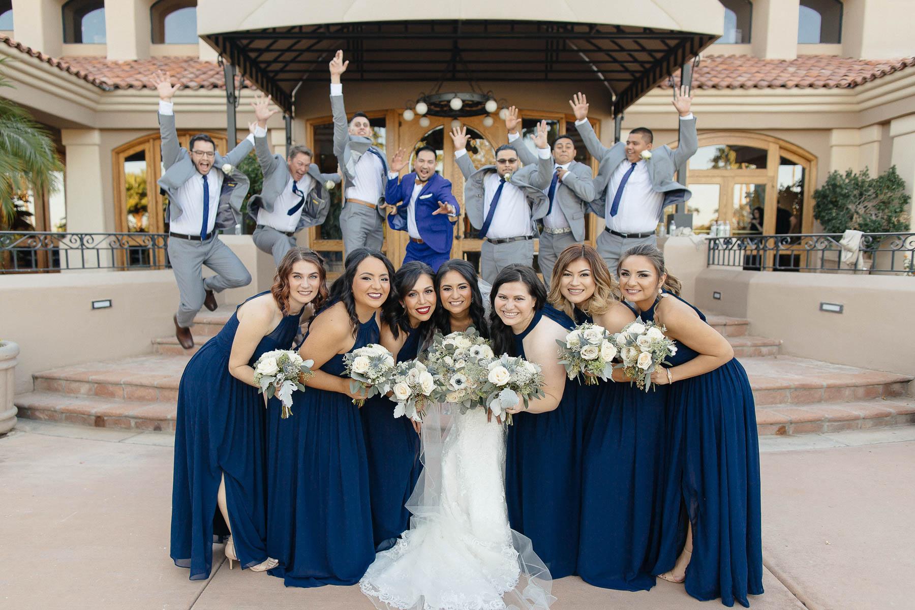161029-Luxium-Weddings-Arizona-Jeff-Griselda-First-Look-Val-Vista-Lakes-Gilber-050.jpg