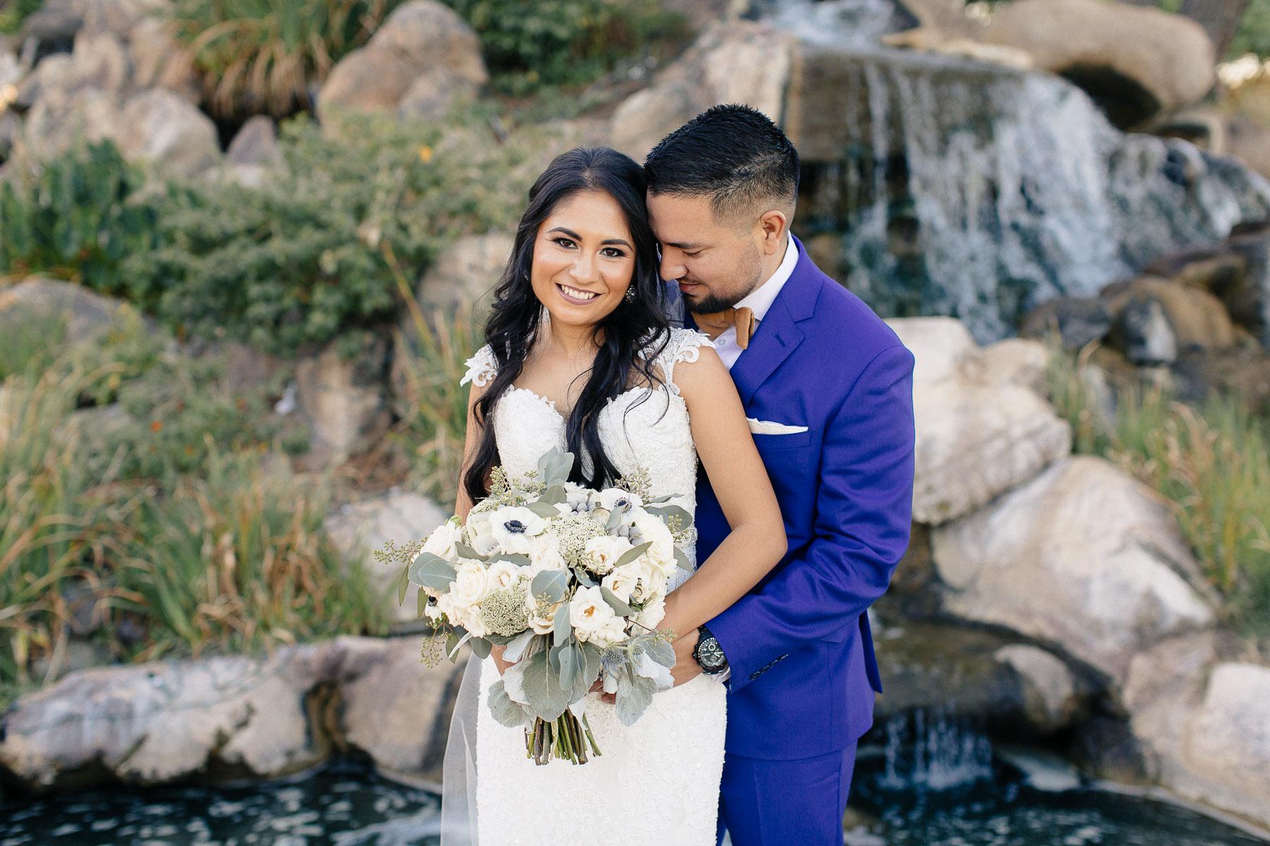 161029-Luxium-Weddings-Arizona-Jeff-Griselda-First-Look-Val-Vista-Lakes-Gilber-051.jpg