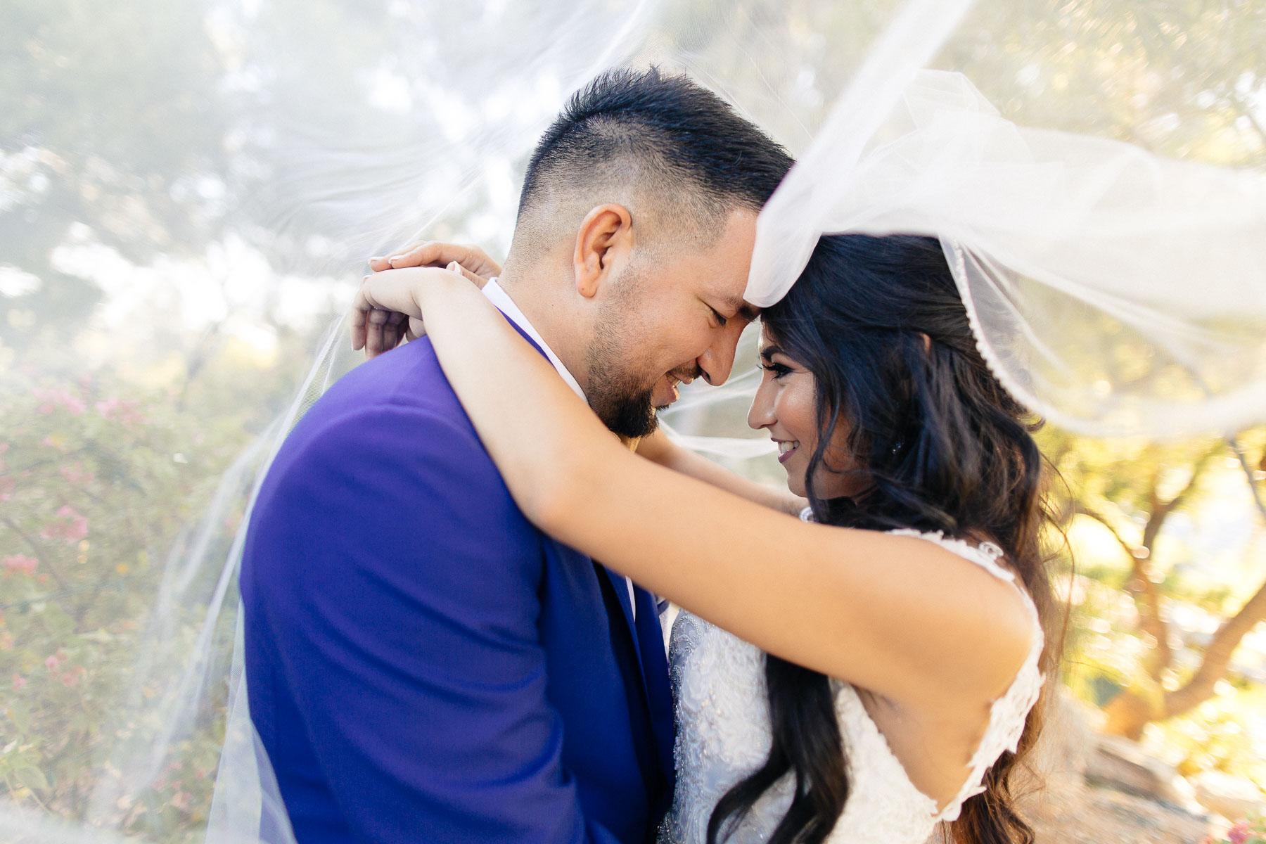 161029-Luxium-Weddings-Arizona-Jeff-Griselda-First-Look-Val-Vista-Lakes-Gilber-053.jpg
