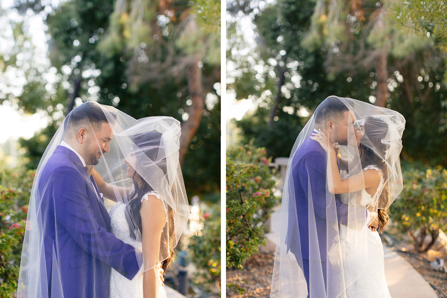 161029-Luxium-Weddings-Arizona-Jeff-Griselda-First-Look-Val-Vista-Lakes-Gilber-054a.jpg