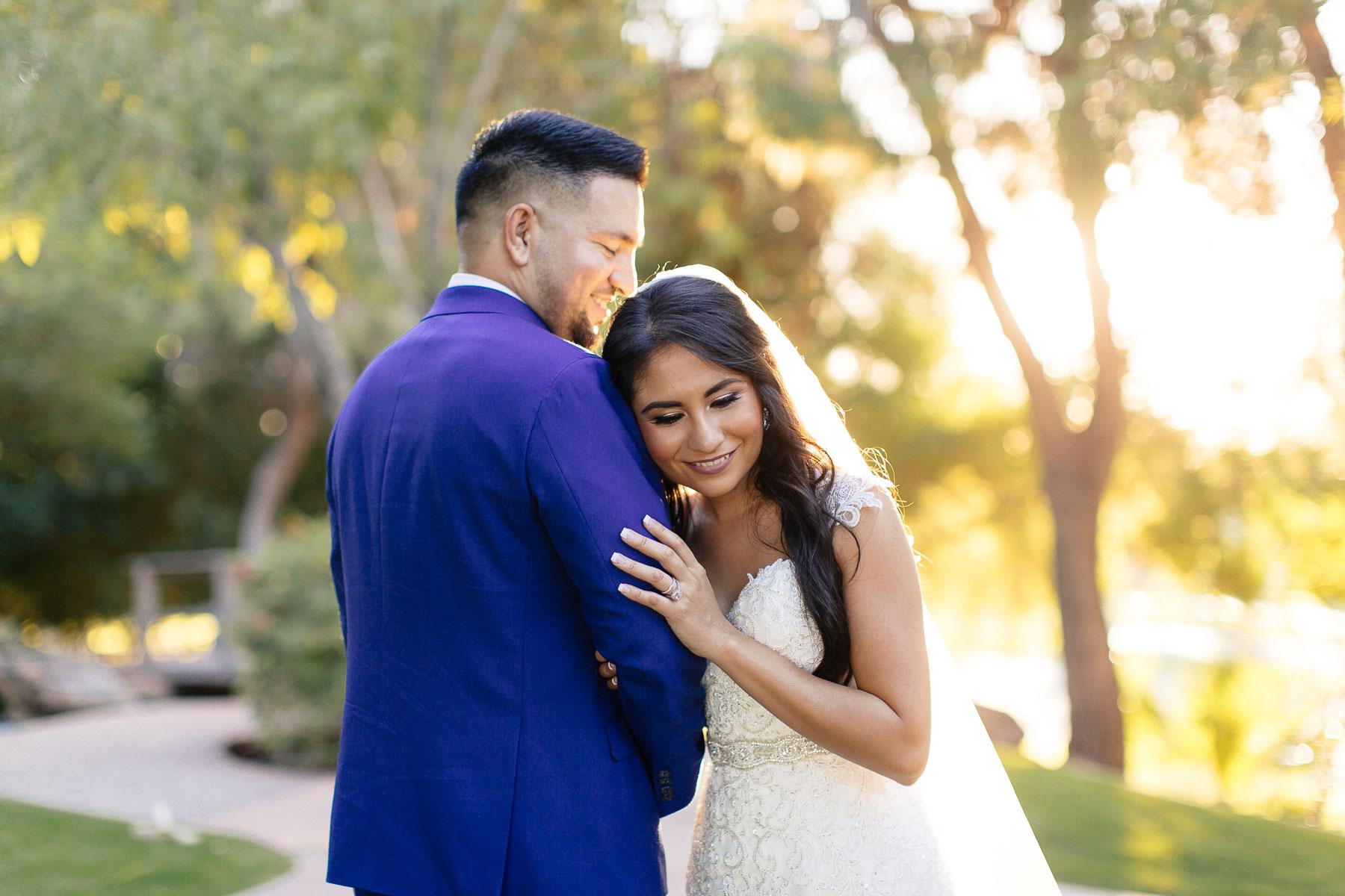 161029-Luxium-Weddings-Arizona-Jeff-Griselda-First-Look-Val-Vista-Lakes-Gilber-055.jpg