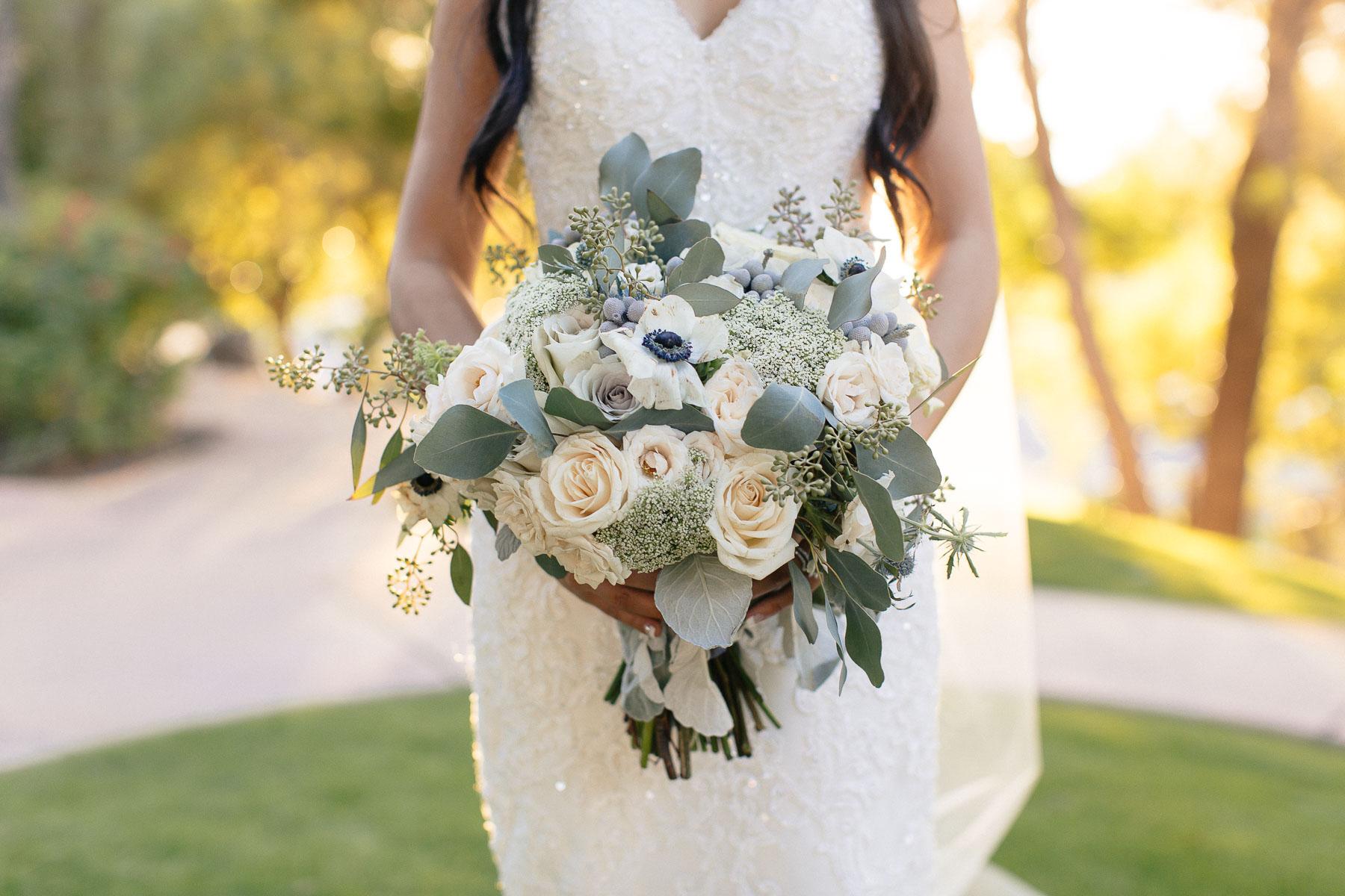 161029-Luxium-Weddings-Arizona-Jeff-Griselda-First-Look-Val-Vista-Lakes-Gilber-056.jpg