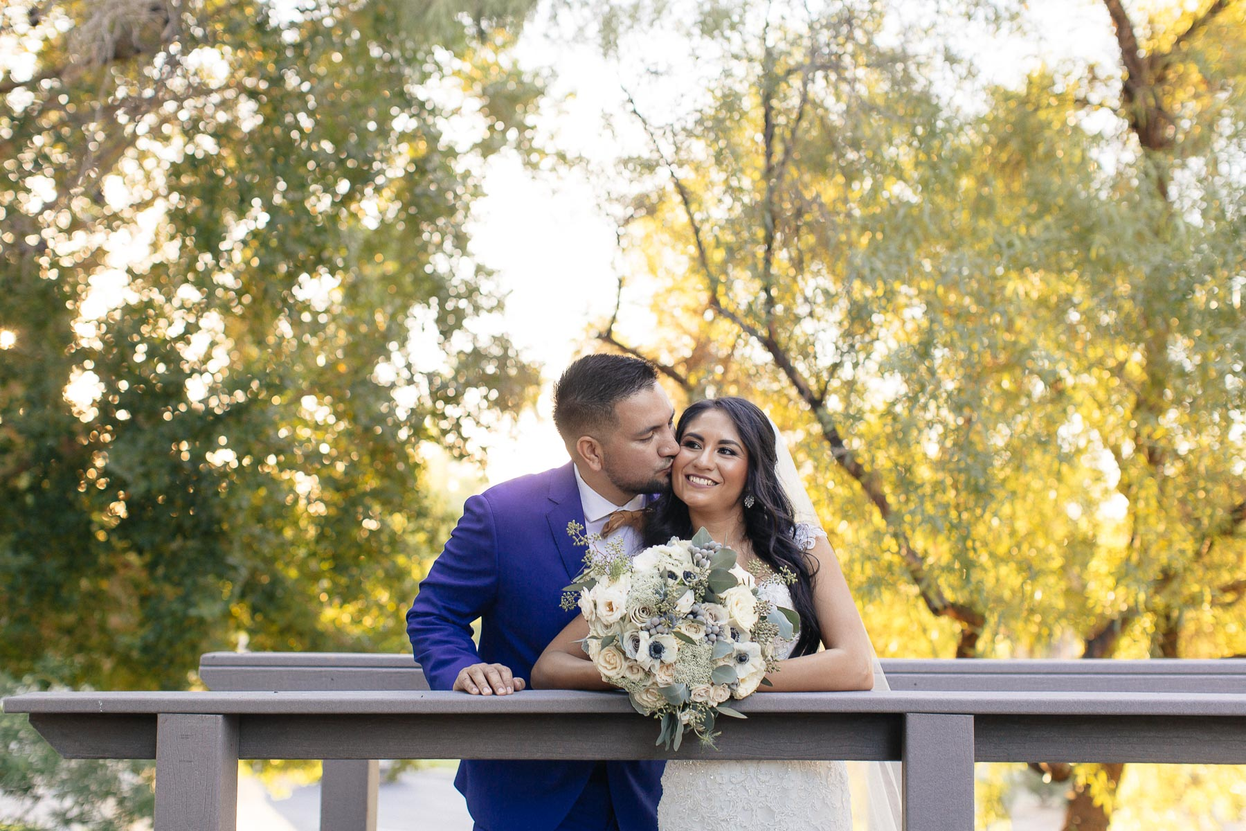 161029-Luxium-Weddings-Arizona-Jeff-Griselda-First-Look-Val-Vista-Lakes-Gilber-057.jpg