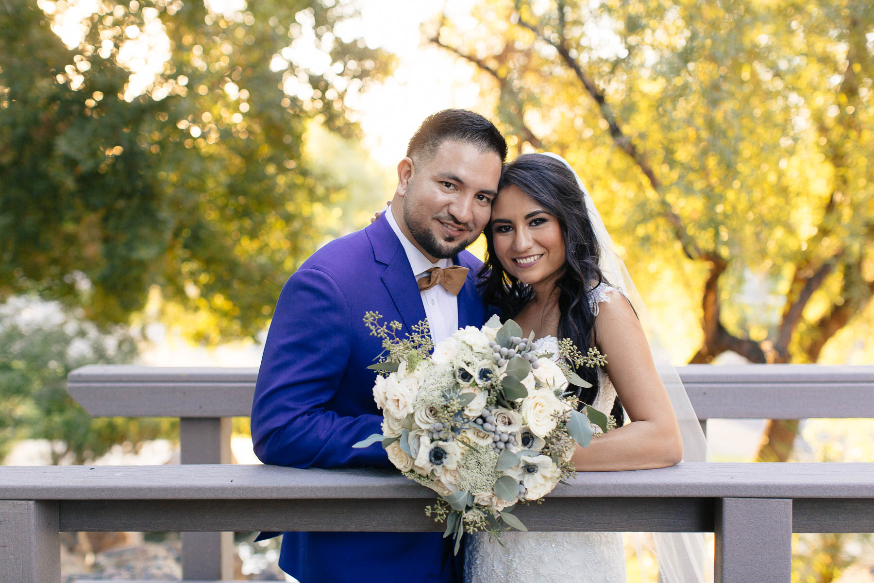 161029-Luxium-Weddings-Arizona-Jeff-Griselda-First-Look-Val-Vista-Lakes-Gilber-059.jpg