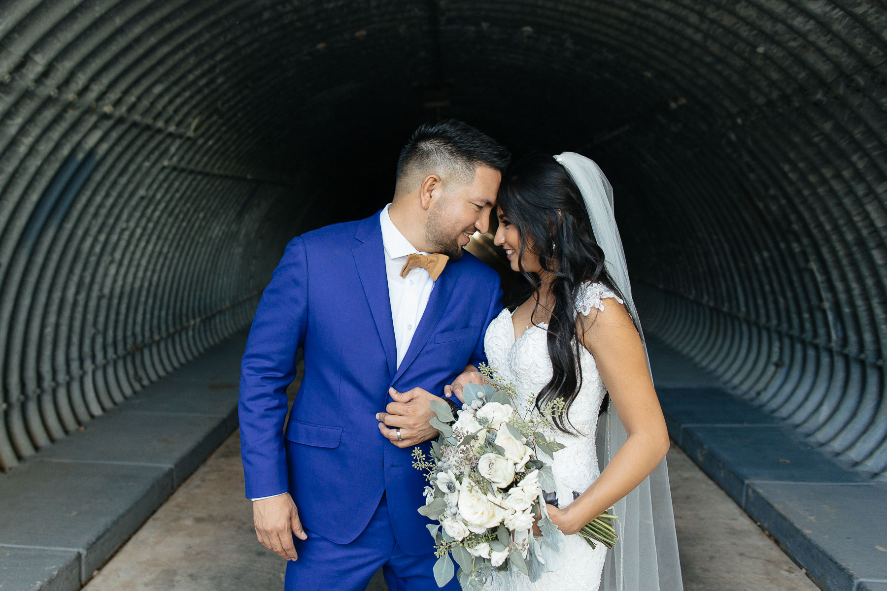 161029-Luxium-Weddings-Arizona-Jeff-Griselda-First-Look-Val-Vista-Lakes-Gilber-061.jpg