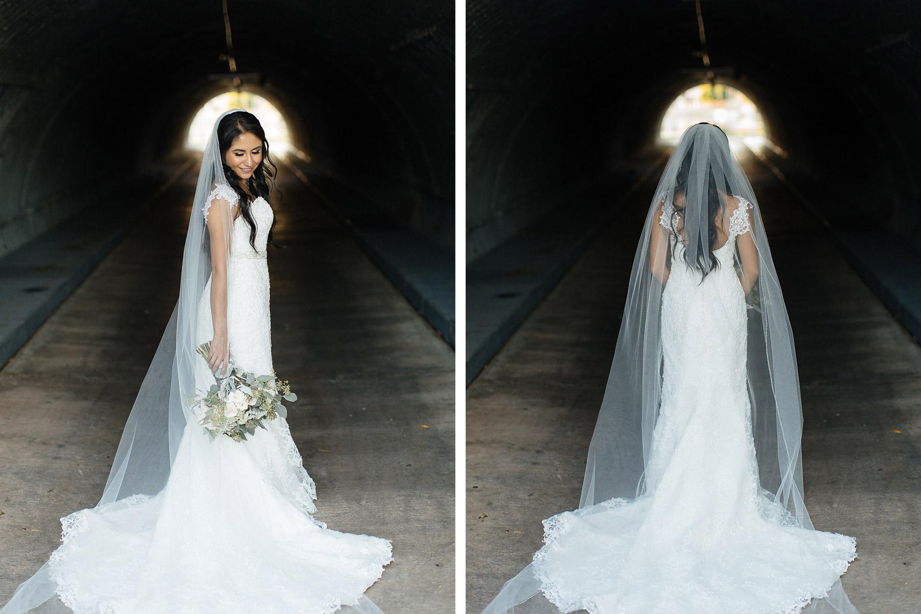 161029-Luxium-Weddings-Arizona-Jeff-Griselda-First-Look-Val-Vista-Lakes-Gilber-064a.jpg