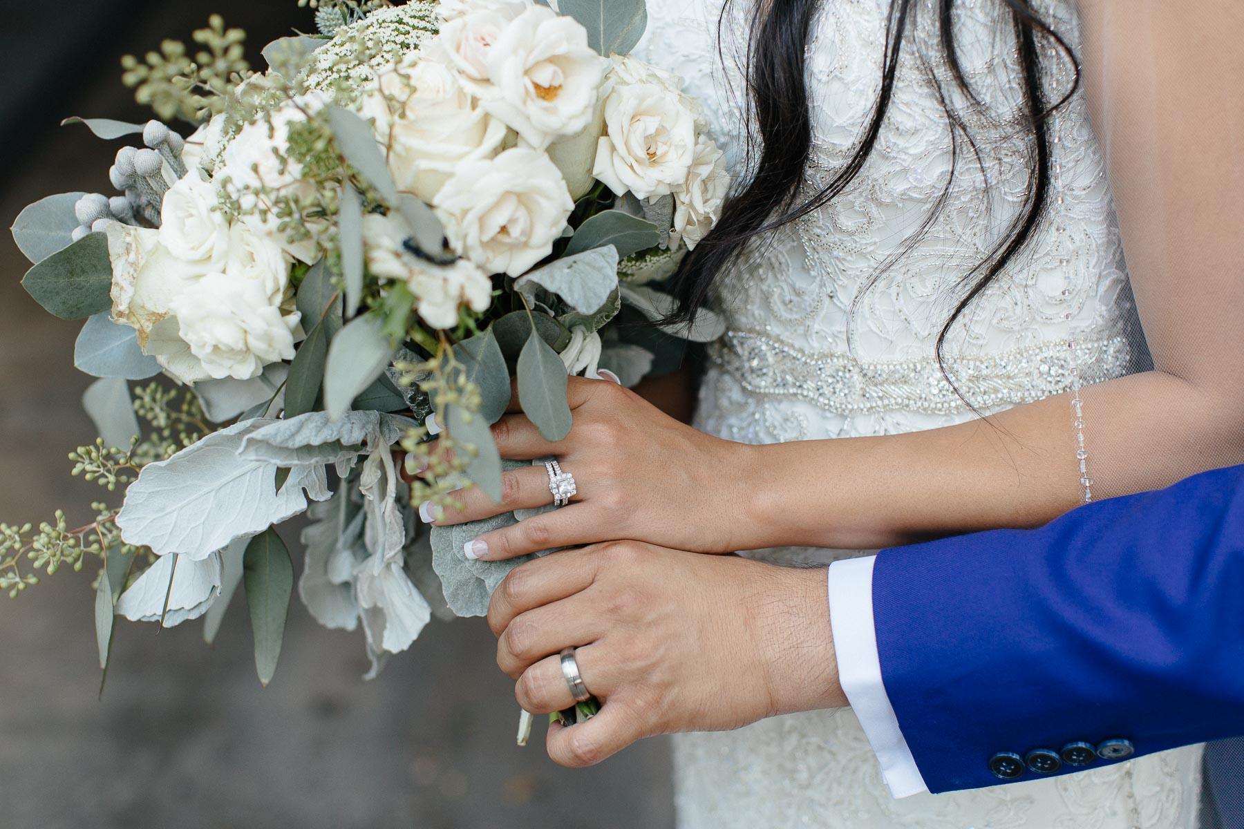 161029-Luxium-Weddings-Arizona-Jeff-Griselda-First-Look-Val-Vista-Lakes-Gilber-066.jpg