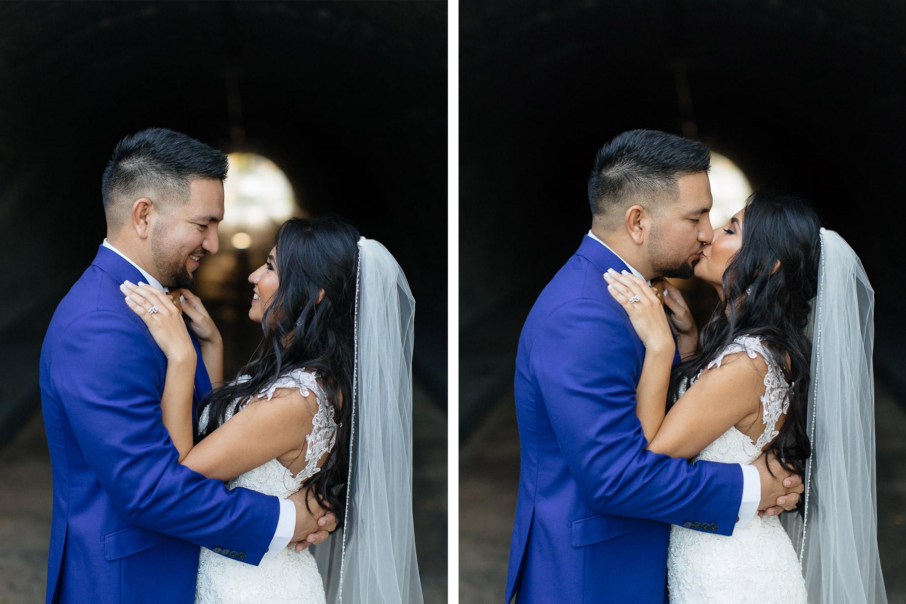 161029-Luxium-Weddings-Arizona-Jeff-Griselda-First-Look-Val-Vista-Lakes-Gilber-066a.jpg