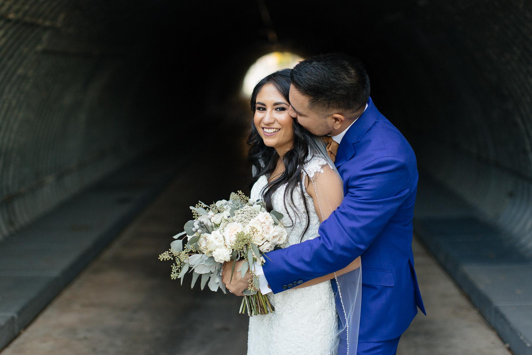 161029-Luxium-Weddings-Arizona-Jeff-Griselda-First-Look-Val-Vista-Lakes-Gilber-067.jpg