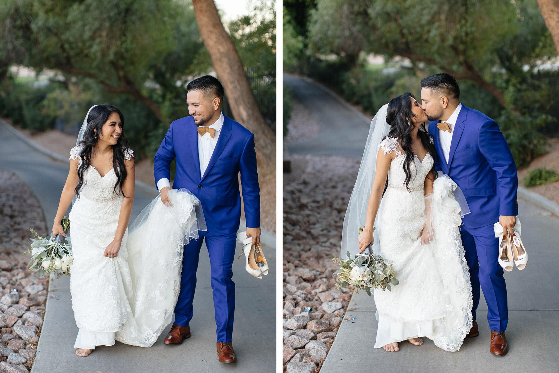 161029-Luxium-Weddings-Arizona-Jeff-Griselda-First-Look-Val-Vista-Lakes-Gilber-071a.jpg