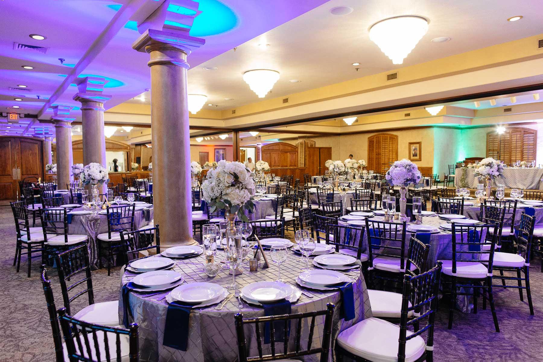 161029-Luxium-Weddings-Arizona-Jeff-Griselda-First-Look-Val-Vista-Lakes-Gilber-073.jpg