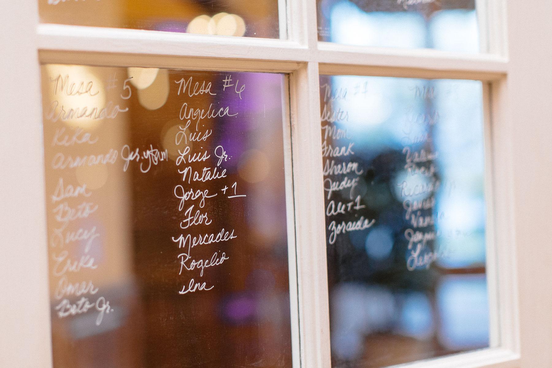 161029-Luxium-Weddings-Arizona-Jeff-Griselda-First-Look-Val-Vista-Lakes-Gilber-072.jpg