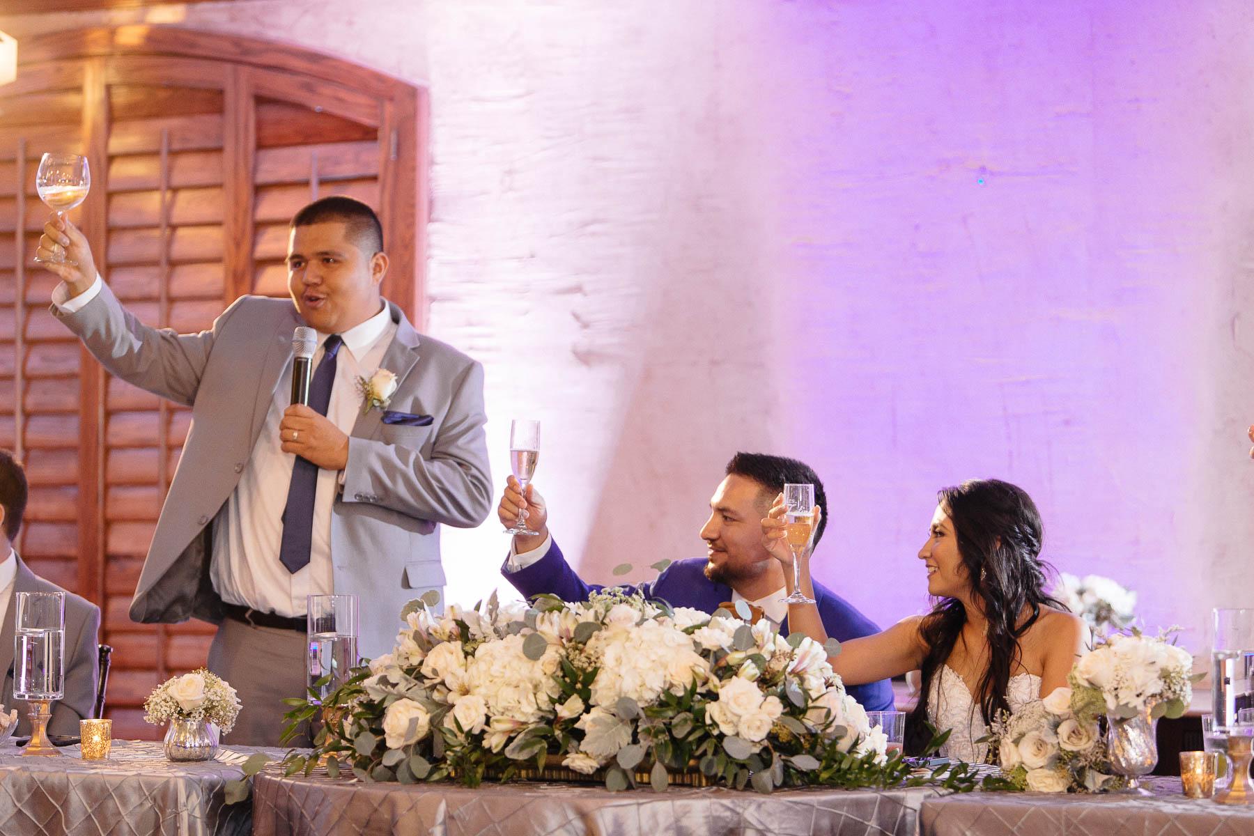 161029-Luxium-Weddings-Arizona-Jeff-Griselda-First-Look-Val-Vista-Lakes-Gilber-077.jpg